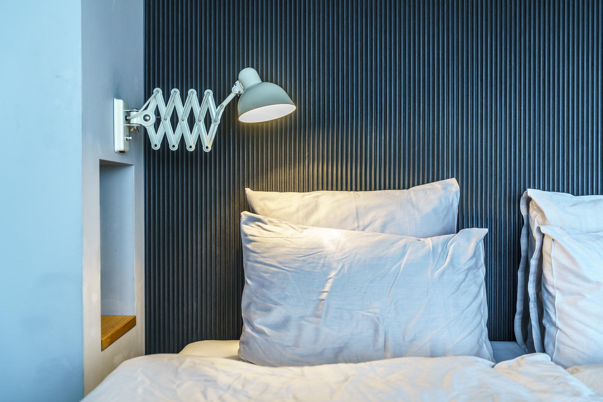 Hotel-Bellevue-Adelboden-Zimmerdetail