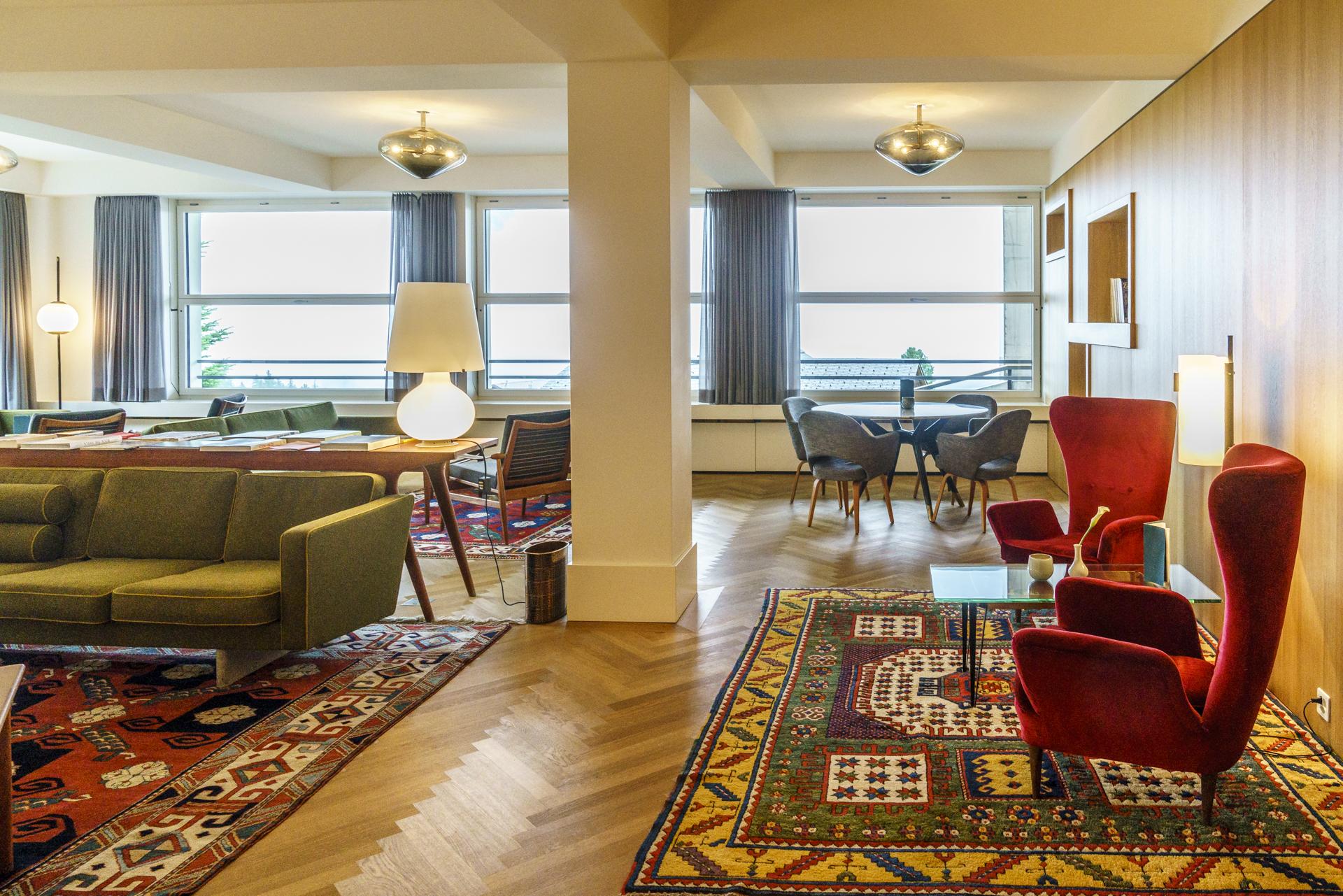 Hotel-Bellevue-Adelboden