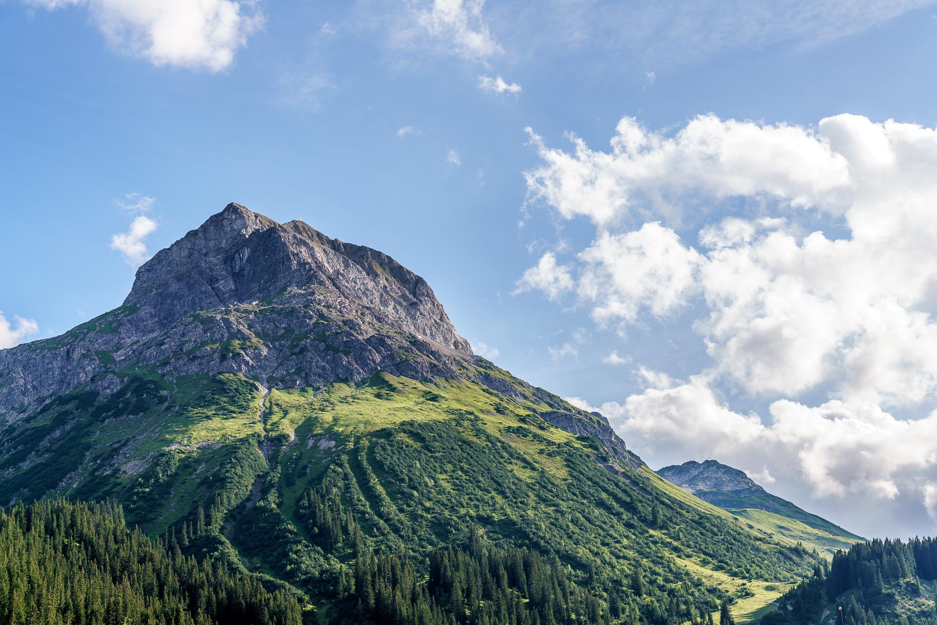 Lech-Zuers-Vorarlberg-1
