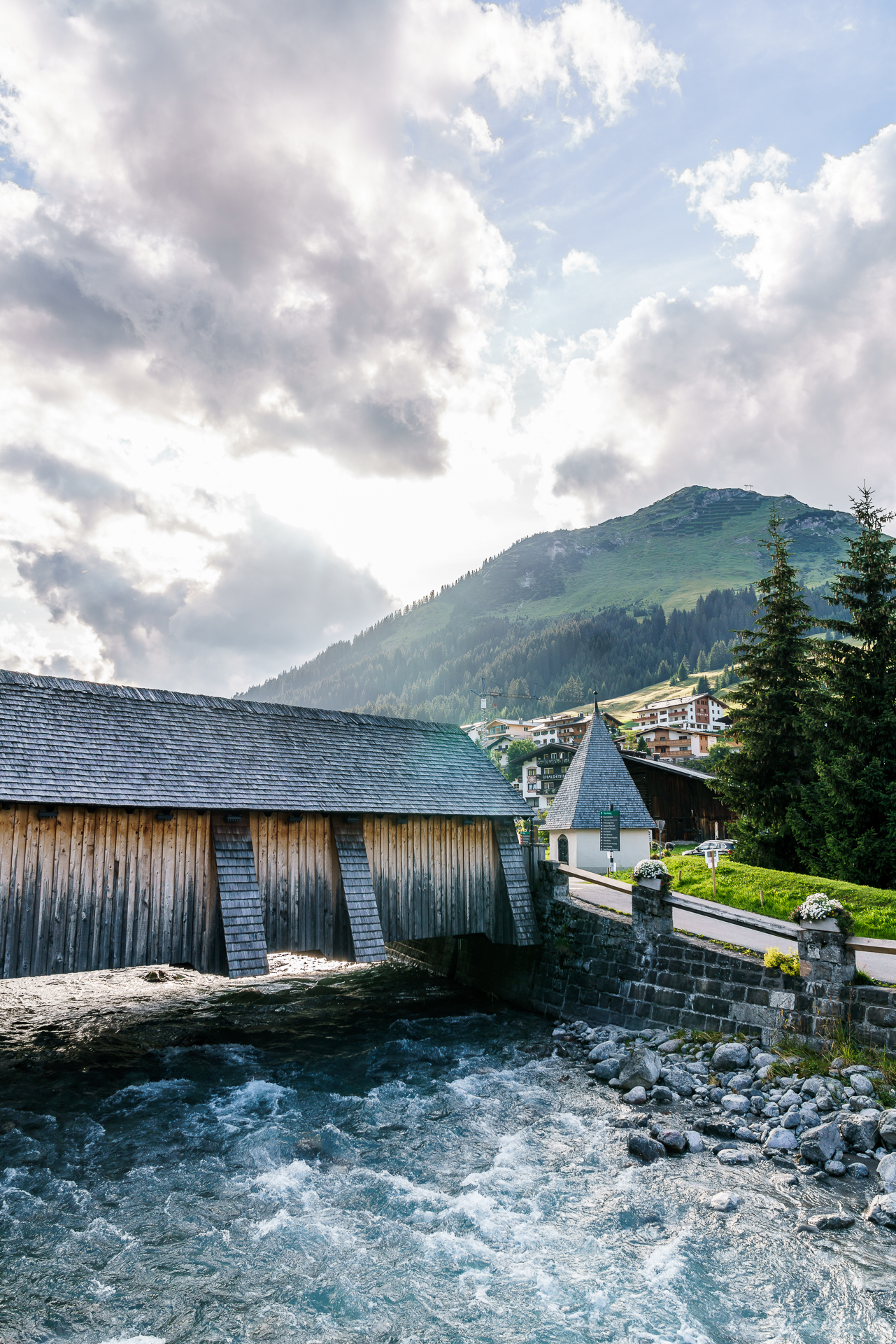 Lech-Zuers-Vorarlberg-2