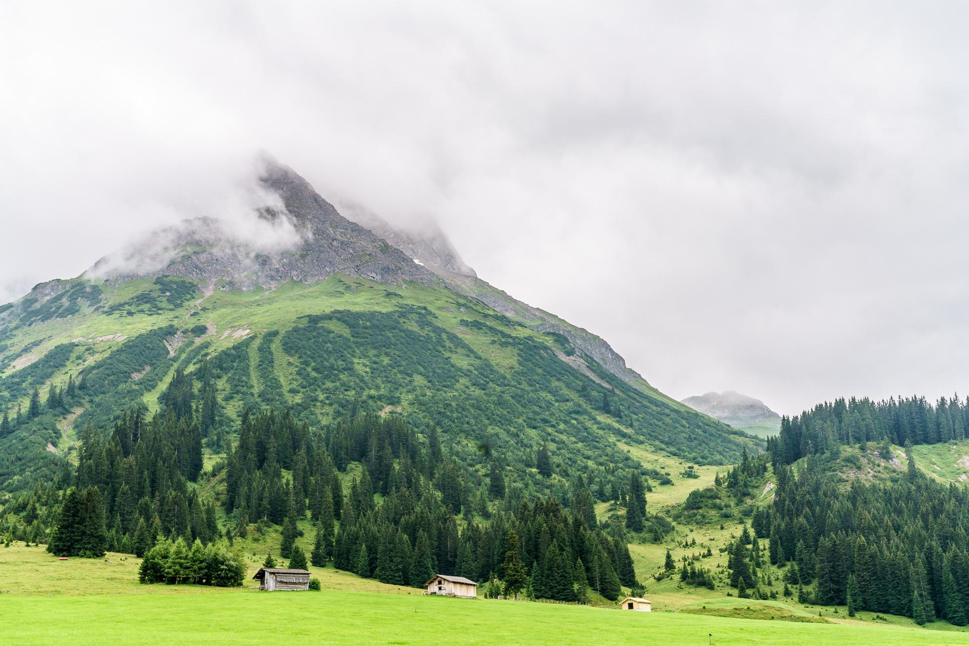 Lechweg-Vorarlberg-1