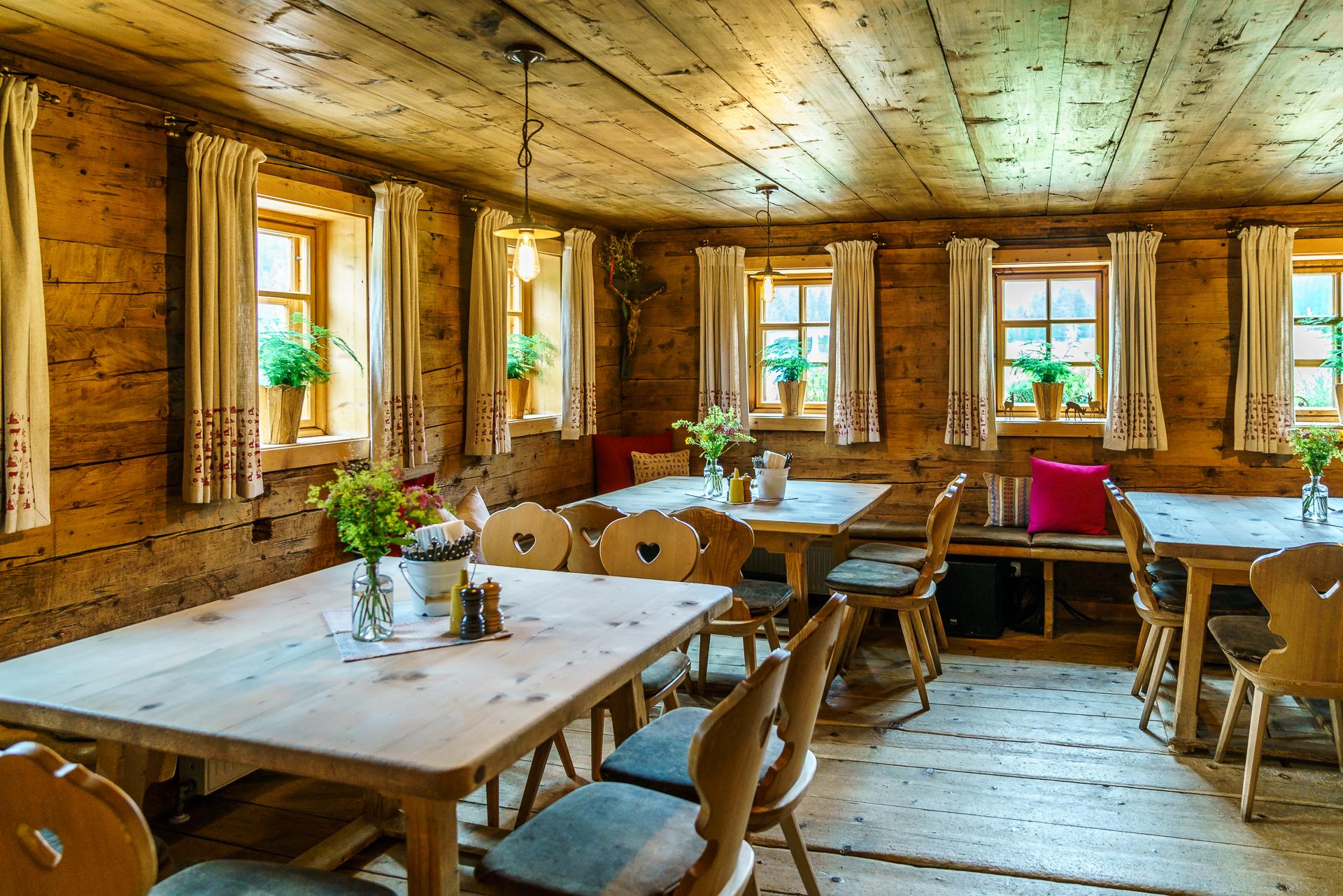 Restaurant-Aelple-Lech