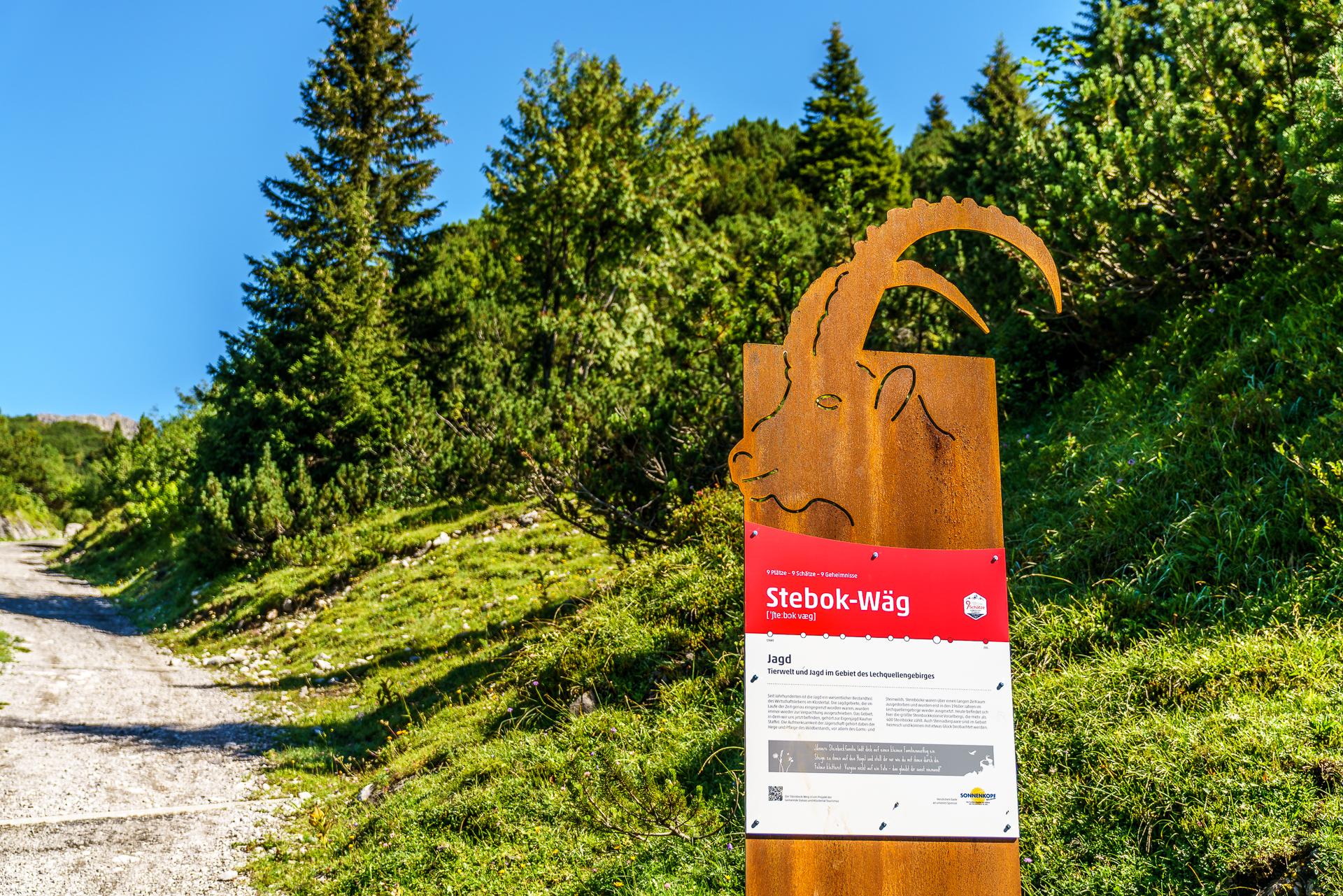 Stebock-Waeg-Klostertal-2