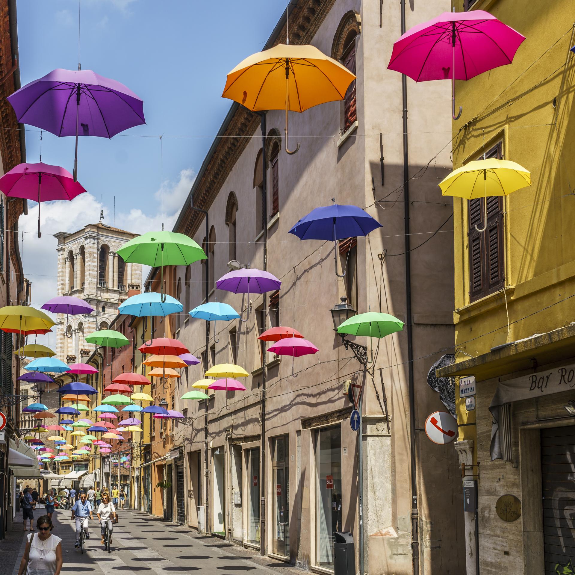 Via-Guiseppe-Mazzini-Ferrara-1