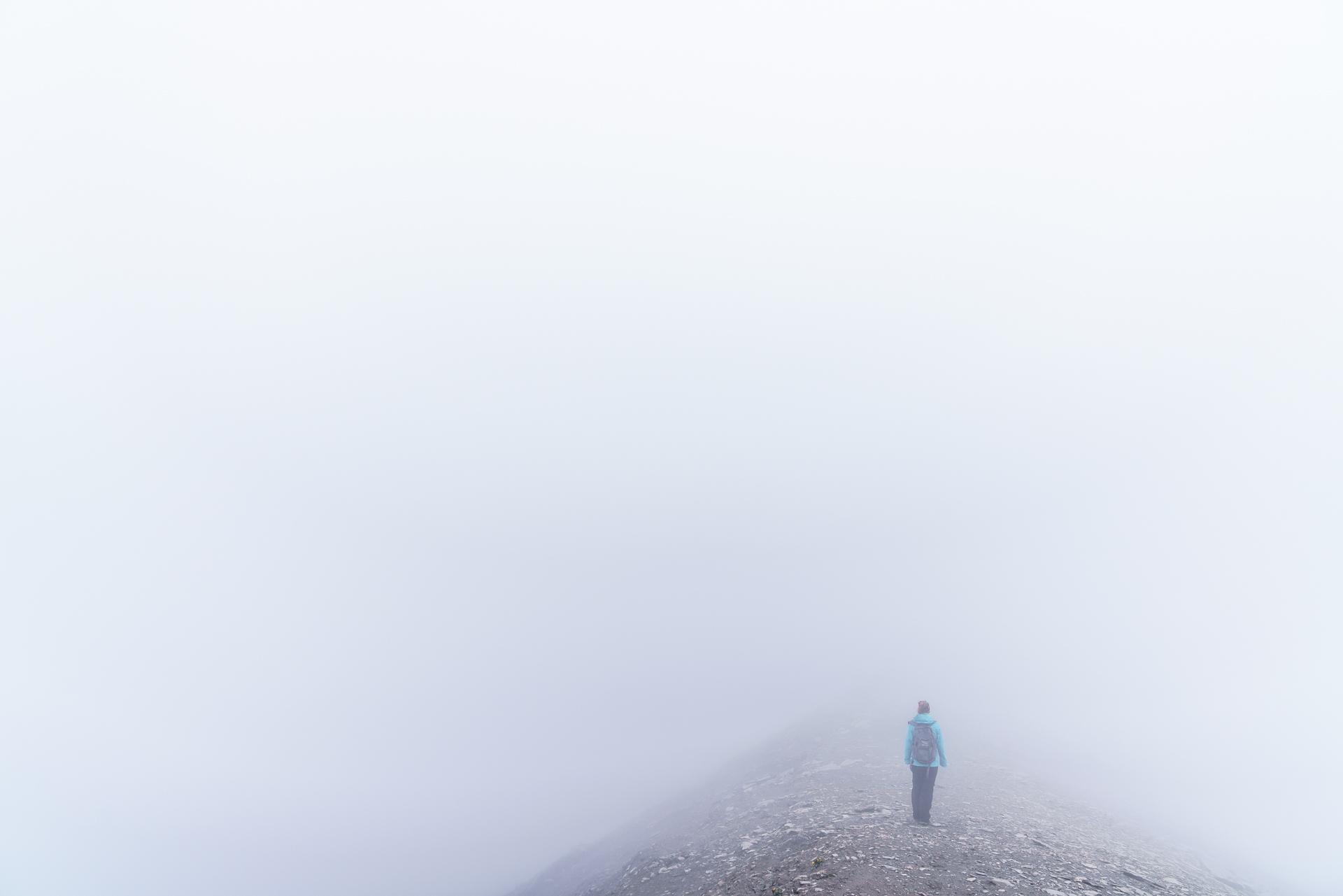 Wanderung-Tschingellochtighore-Chindbettipass