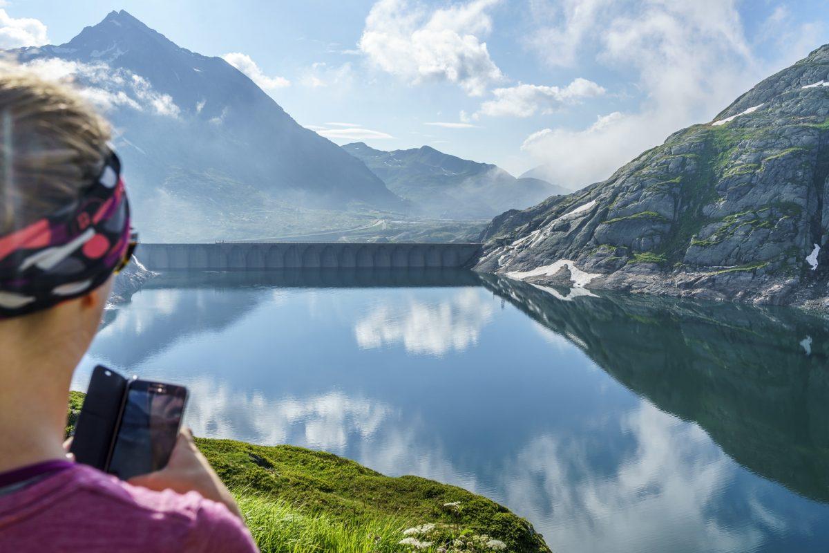 [NEWS] – Berge, Fototipps und Reisepläne