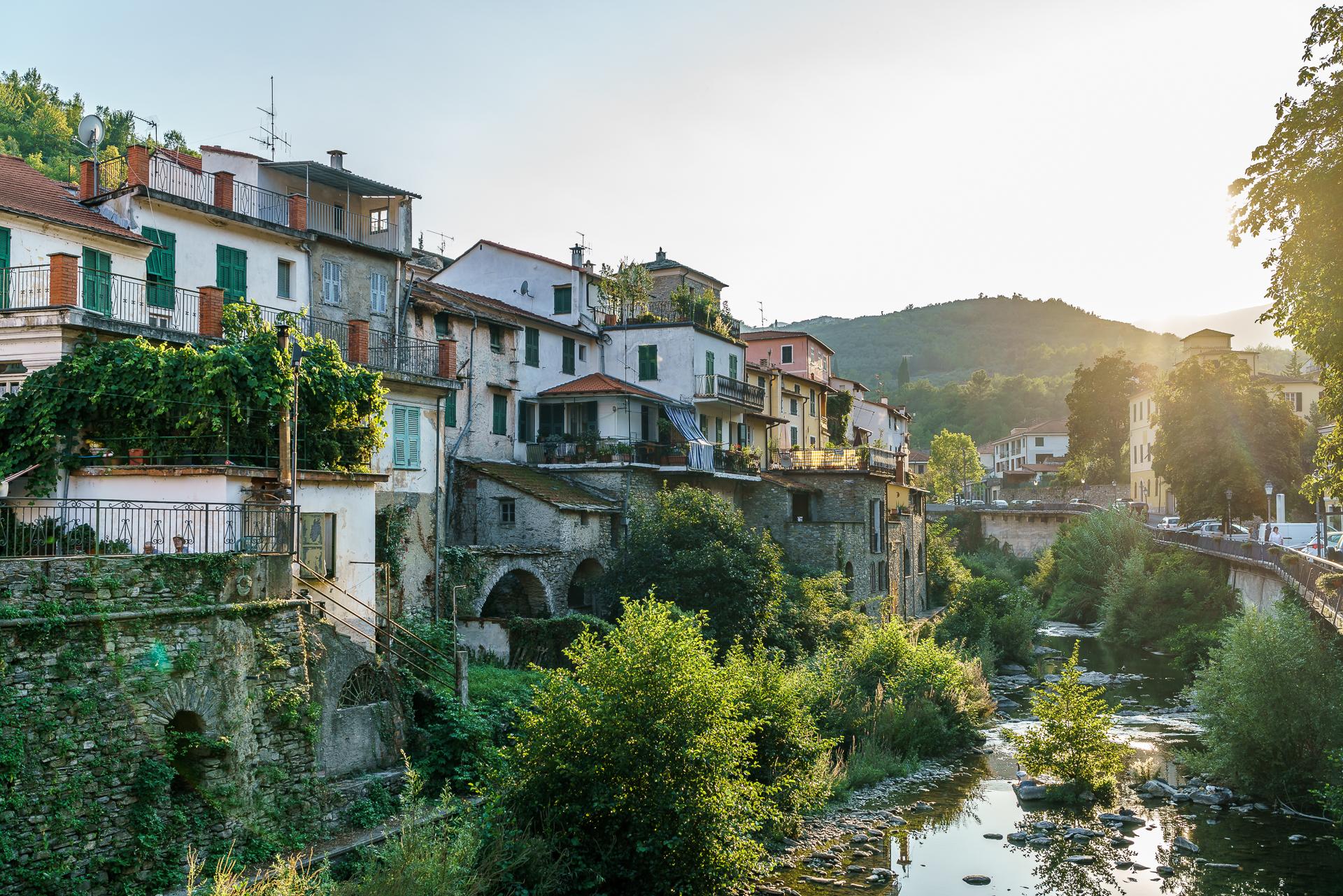 borgomaro-riviera-dei-fiori