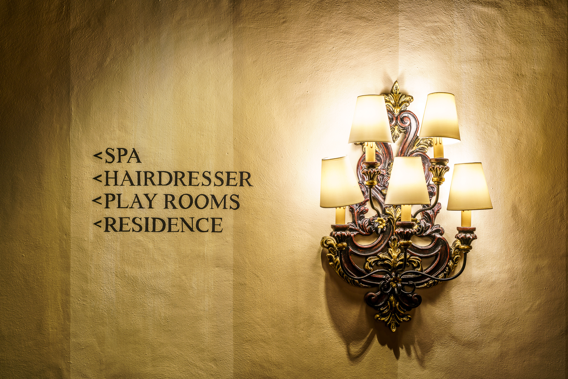 Gstaad-Palace-Hairdresser