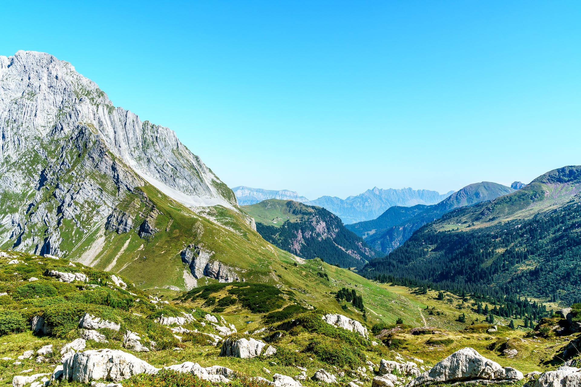 panorama-churfirsten