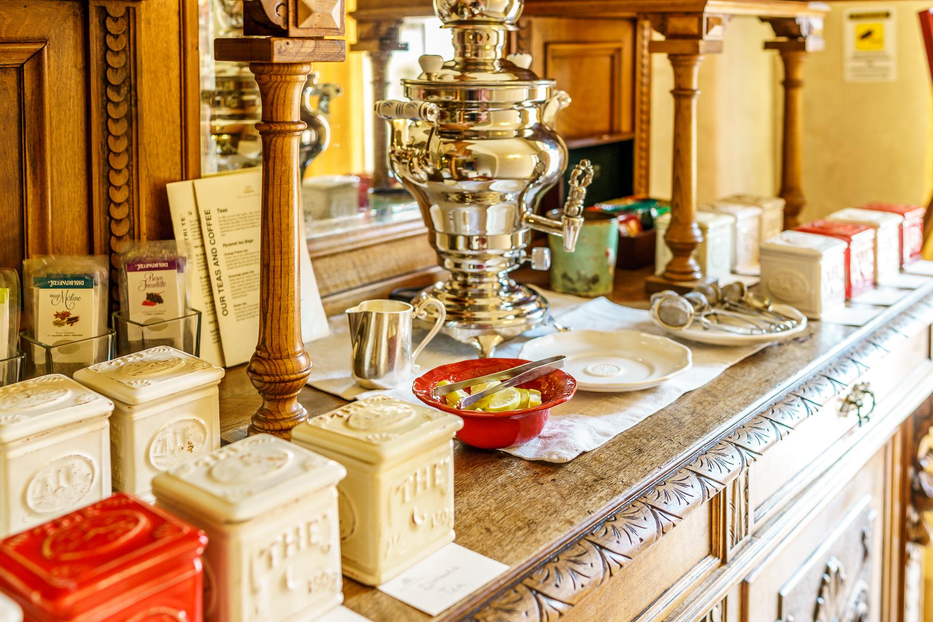 relais-del-maro-teatime