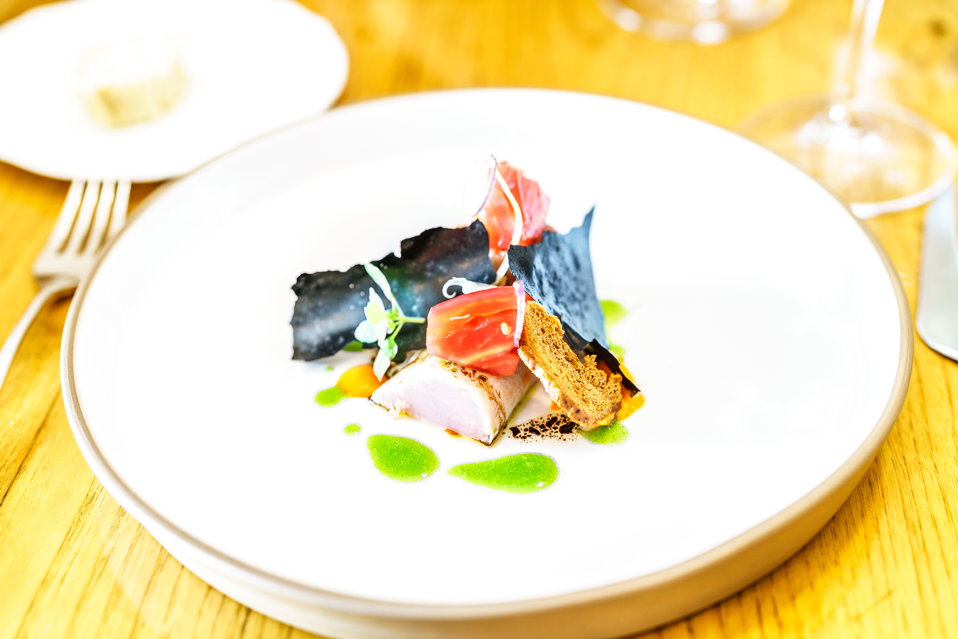 restaurant-sarri-imperia-2