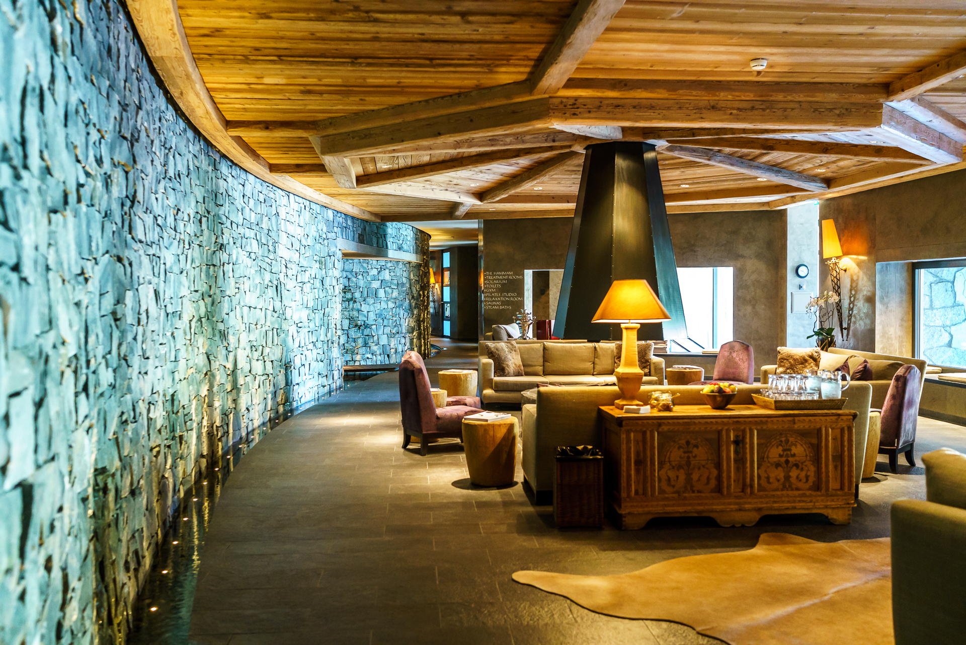 Spa-Gstaad-Palace-Ruhebereich