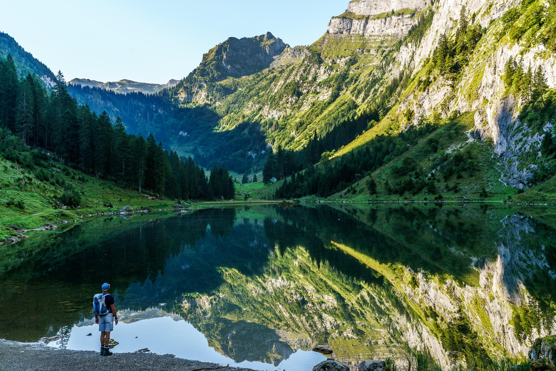 talalpsee-glarnerland-1