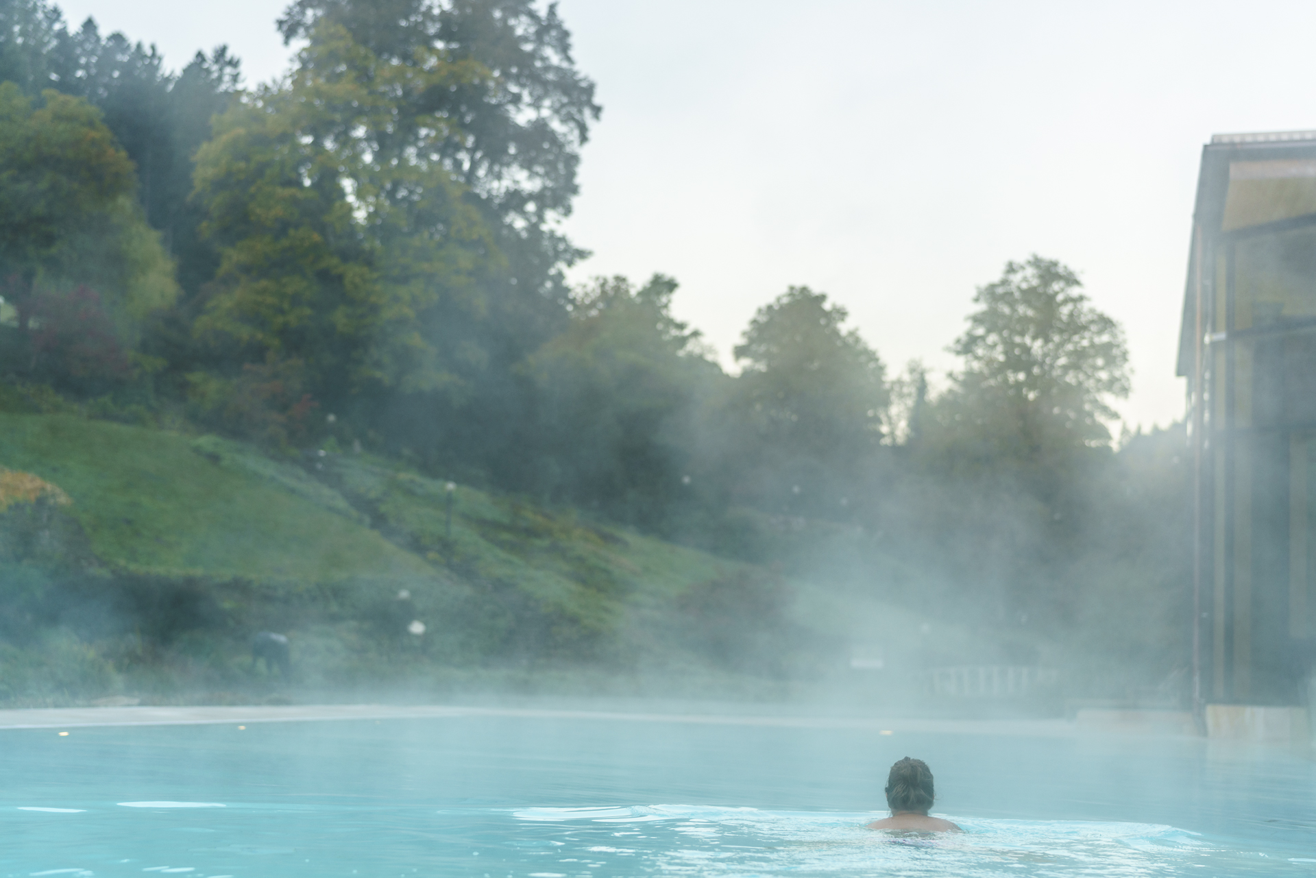 aussenpool-therme-bad-teinach