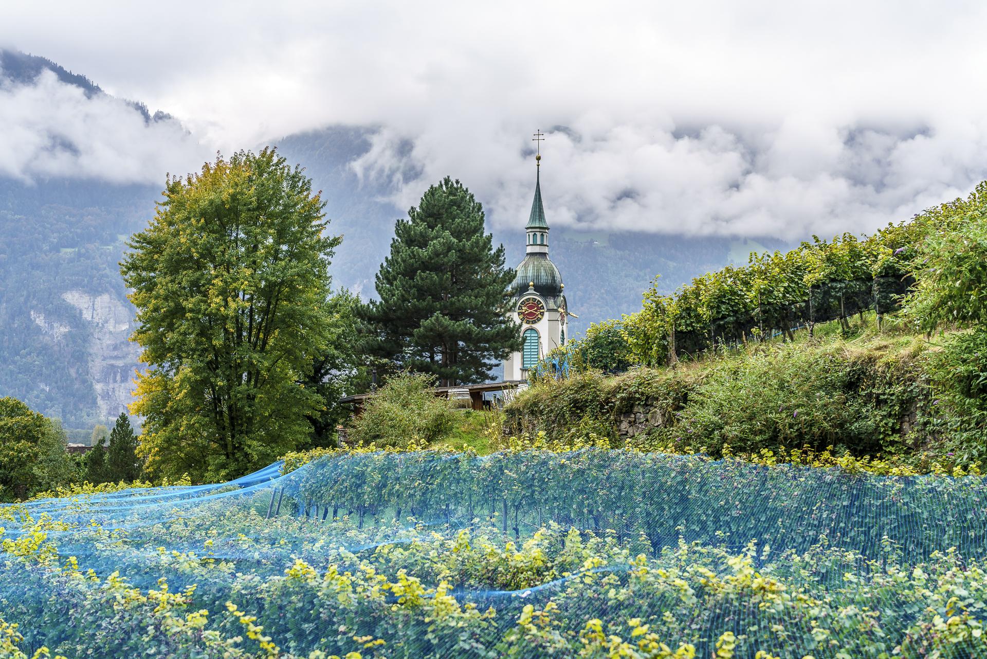 aussicht-kapuzinerkloster-altdorf
