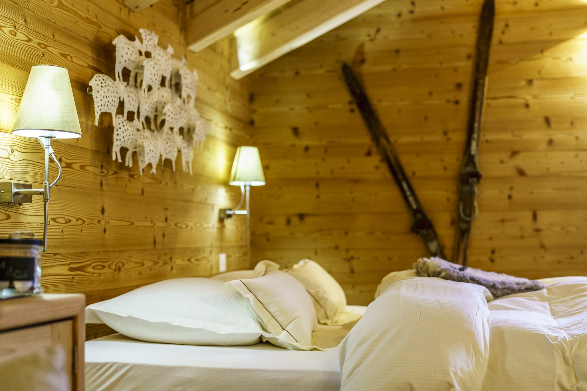 hotel-beau-sejour-champery