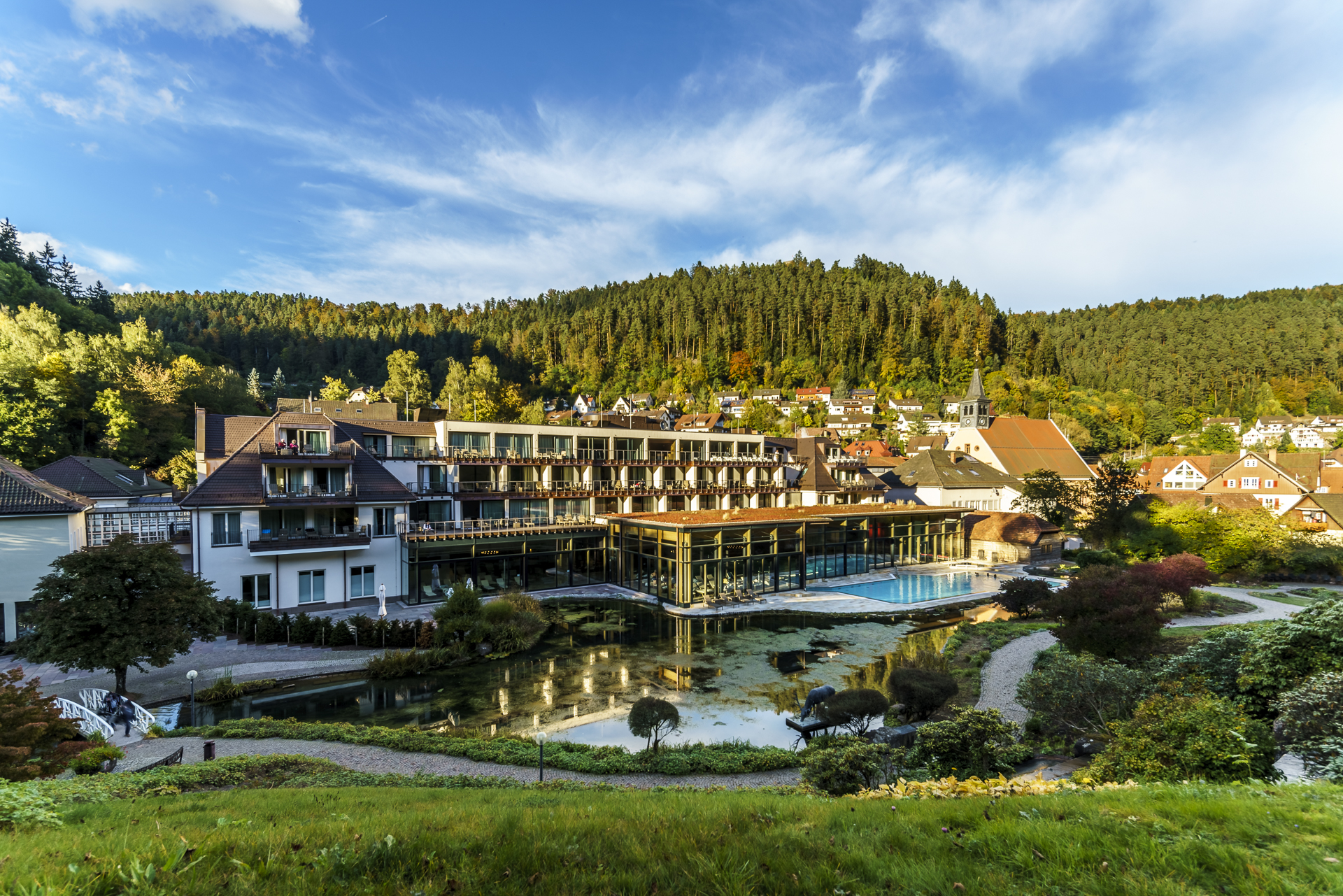 hotel-therme-bad-teinach
