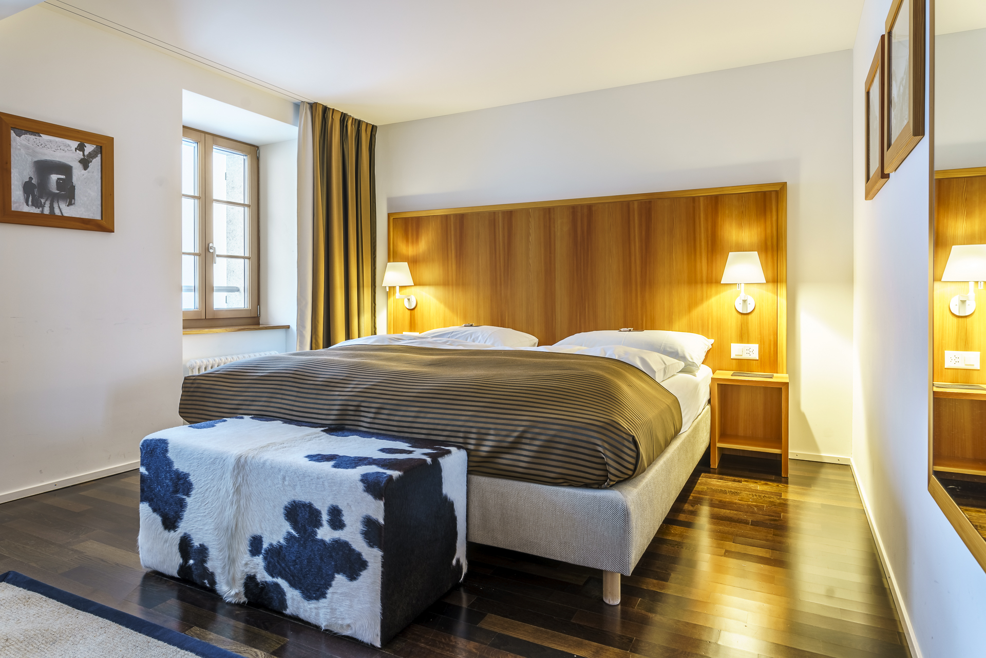 hotelzimmer-pilatus-kulm
