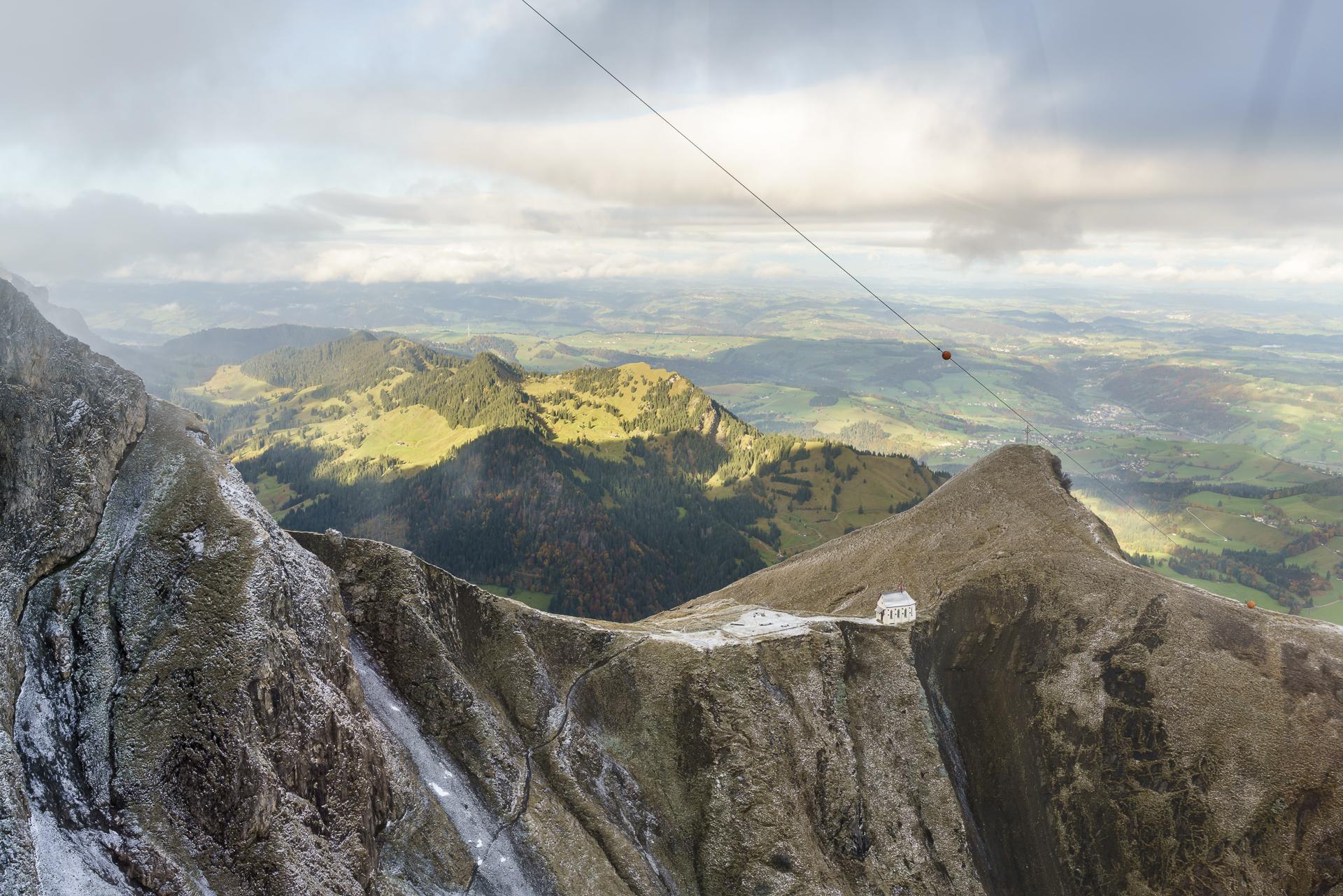 klimsenhorn-pilatus