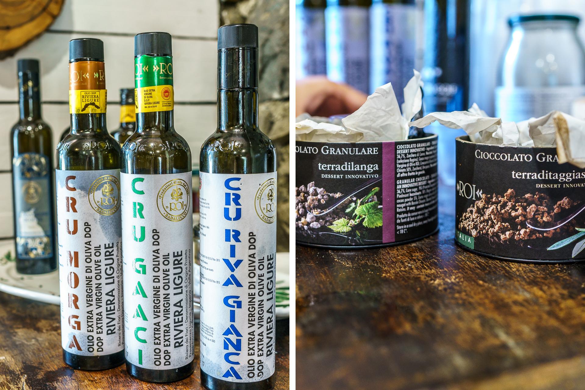 roi-olivenoel-produkte