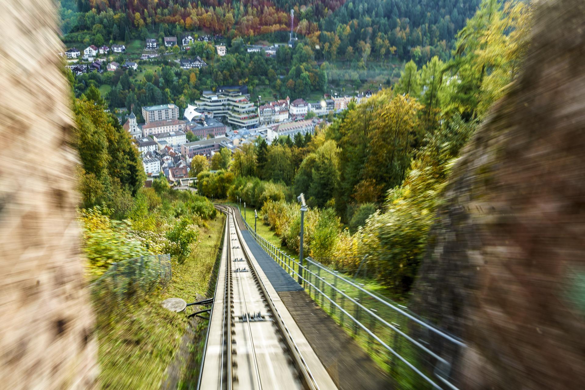 sommerbergbahn-bad-wildbad
