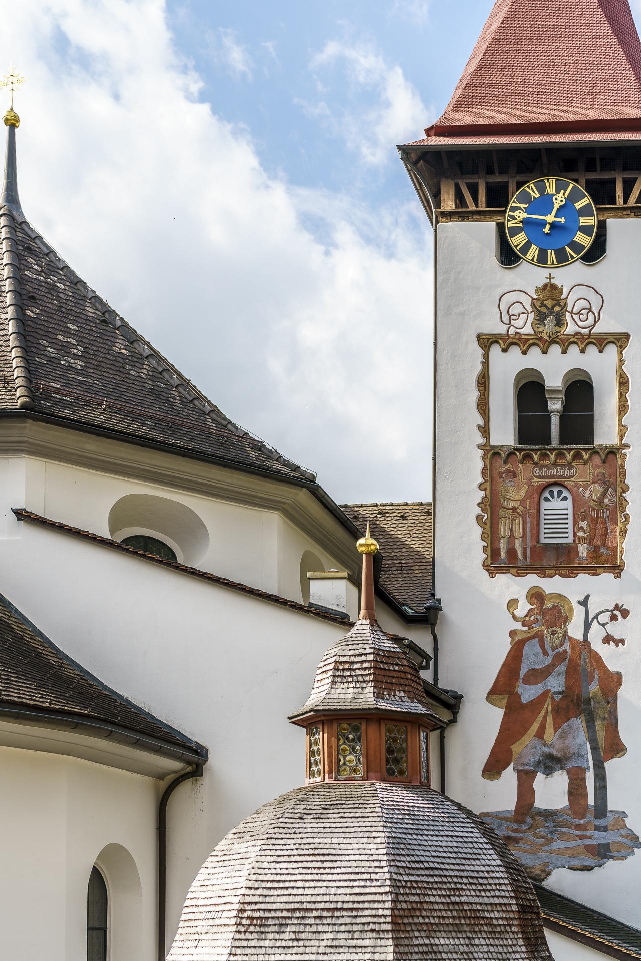 st-peter-und-paul-buerglen