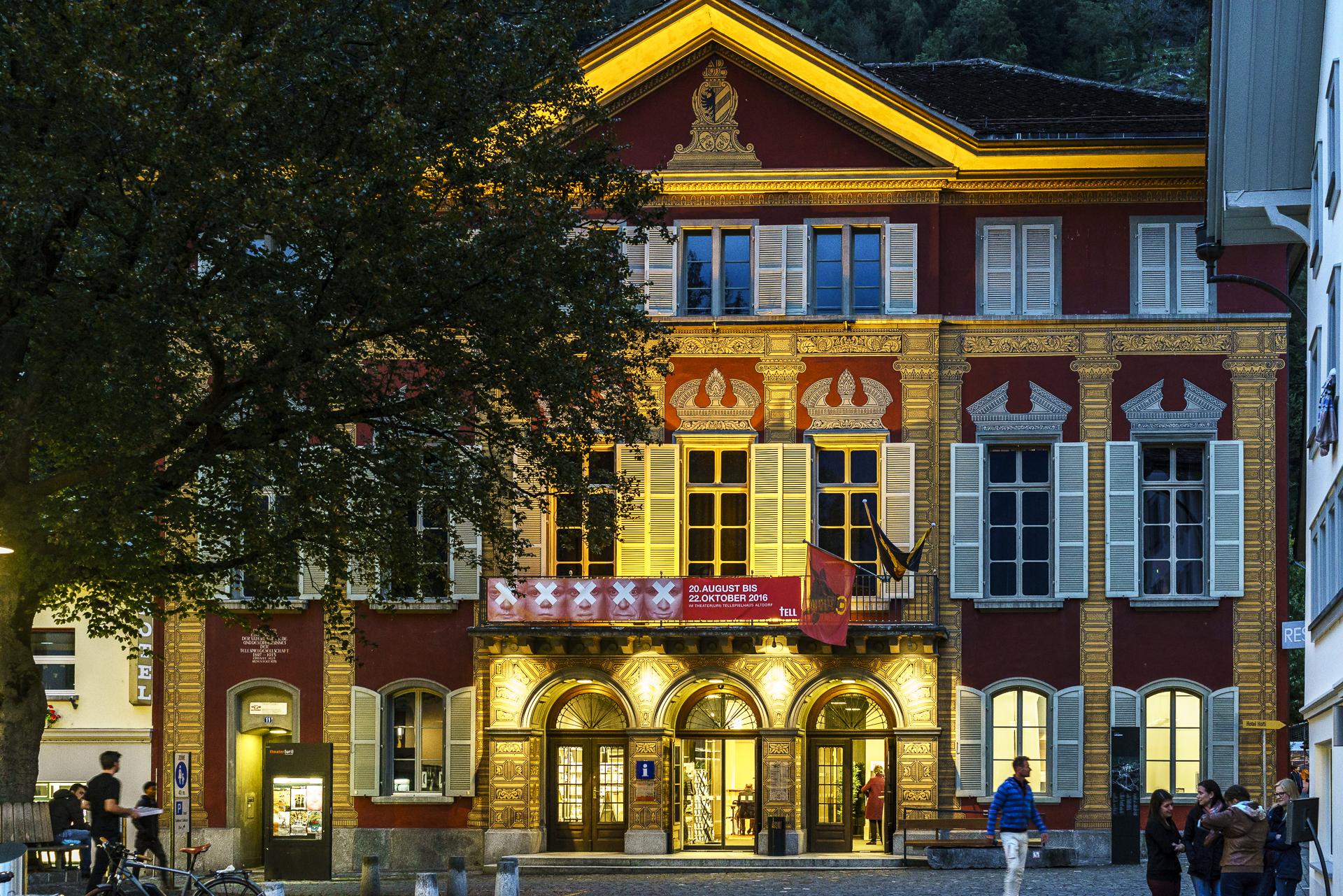 tellspielhaus-altdorf