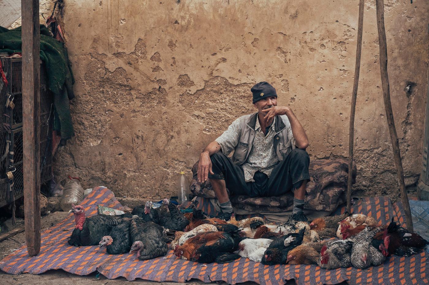 andy_gawlowski-marokko-01