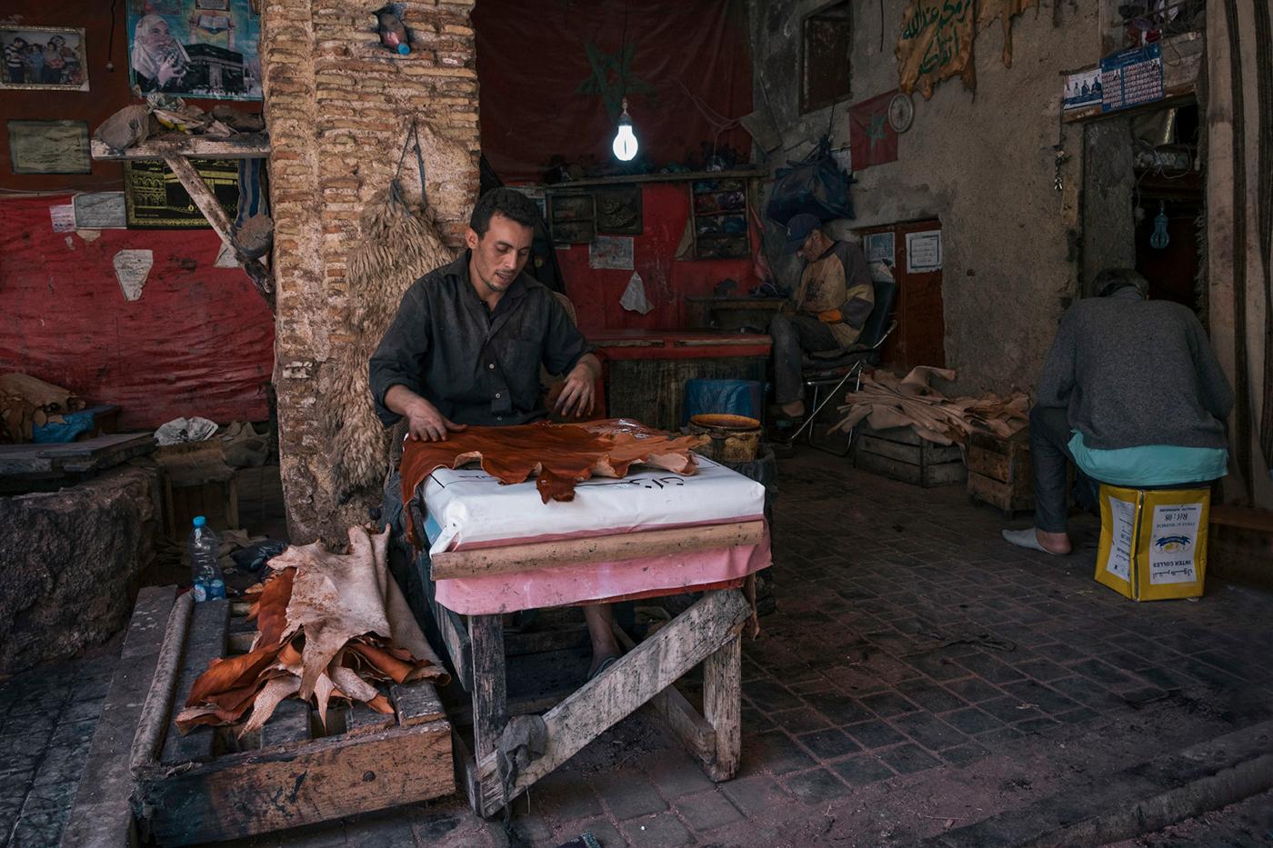 andy_gawlowski-marokko-04