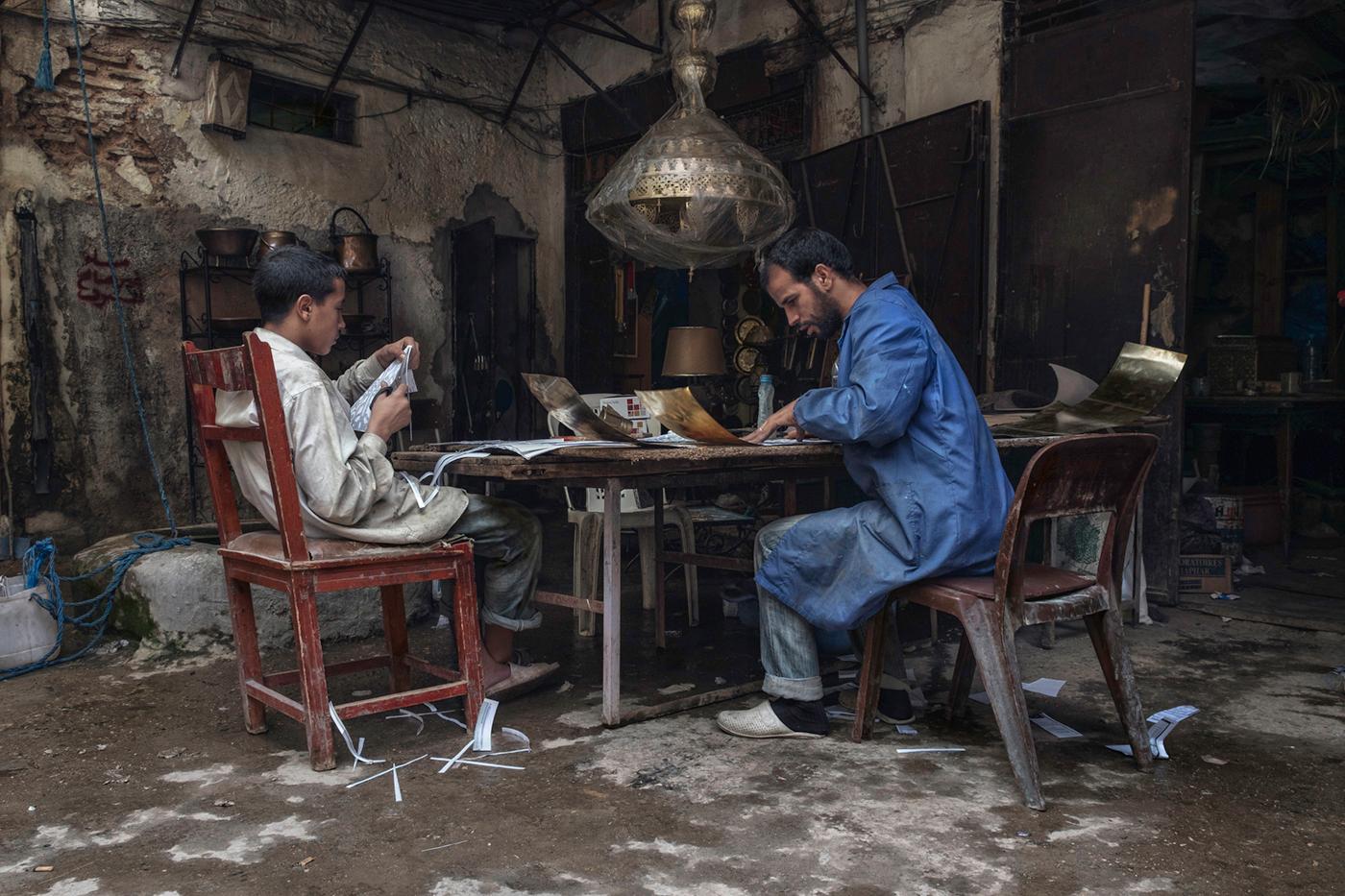 andy_gawlowski-marokko-07