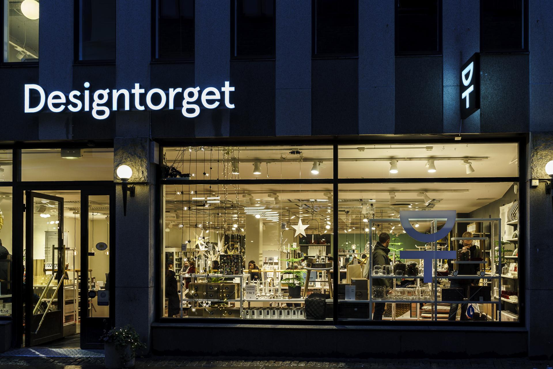 designtorget-goeteborg