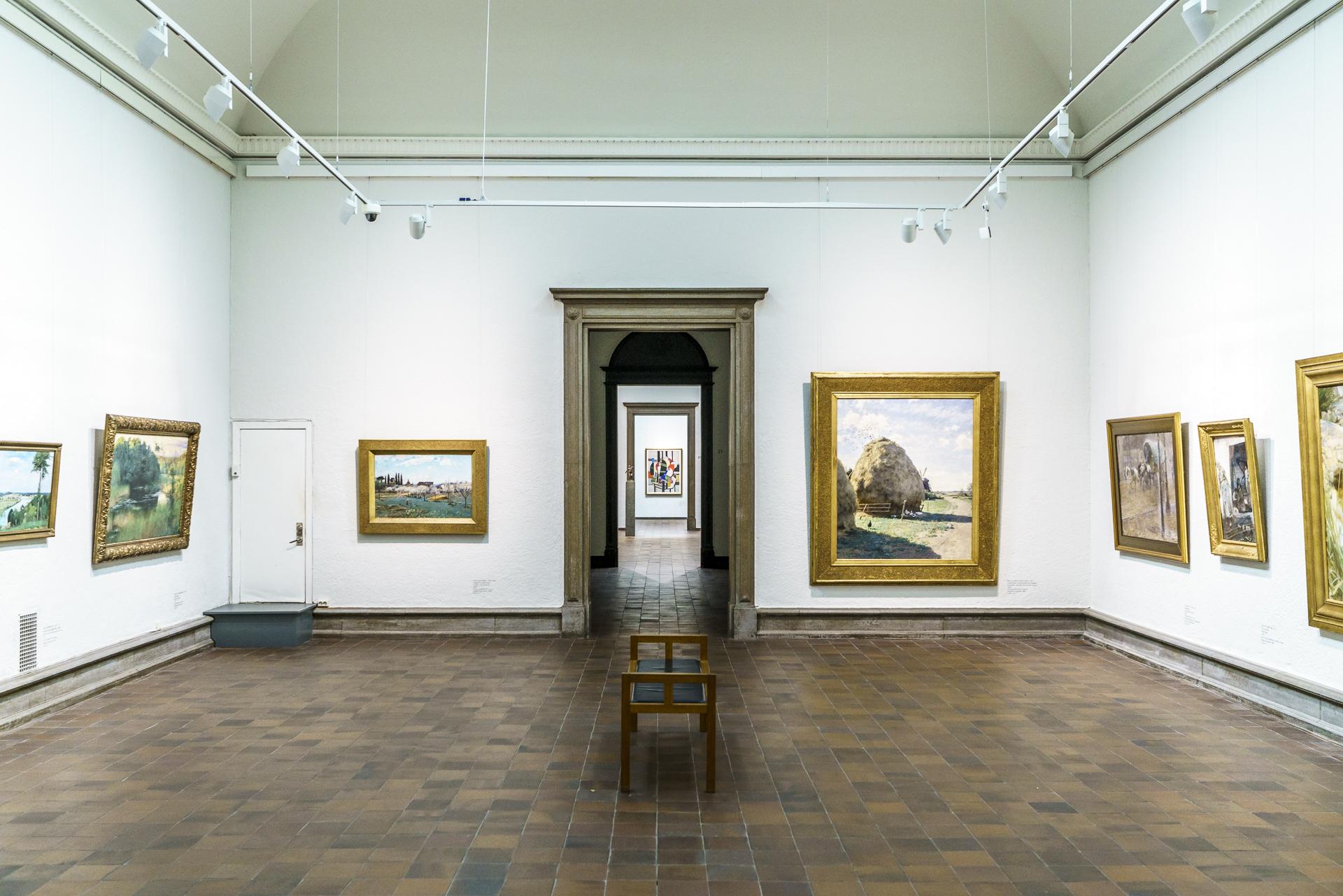 goeteborg-kunstmuseum