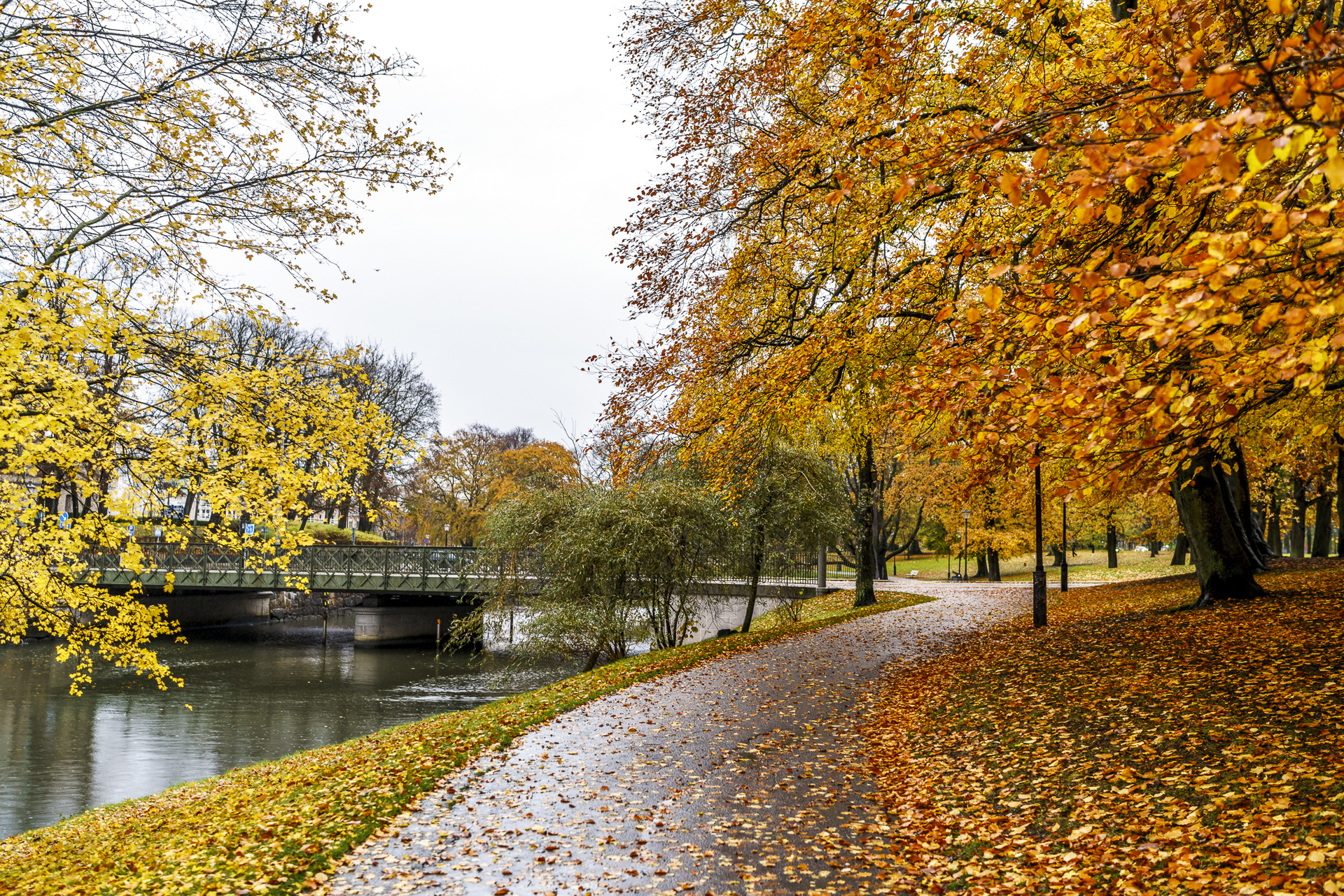 herbst-in-goeteborg