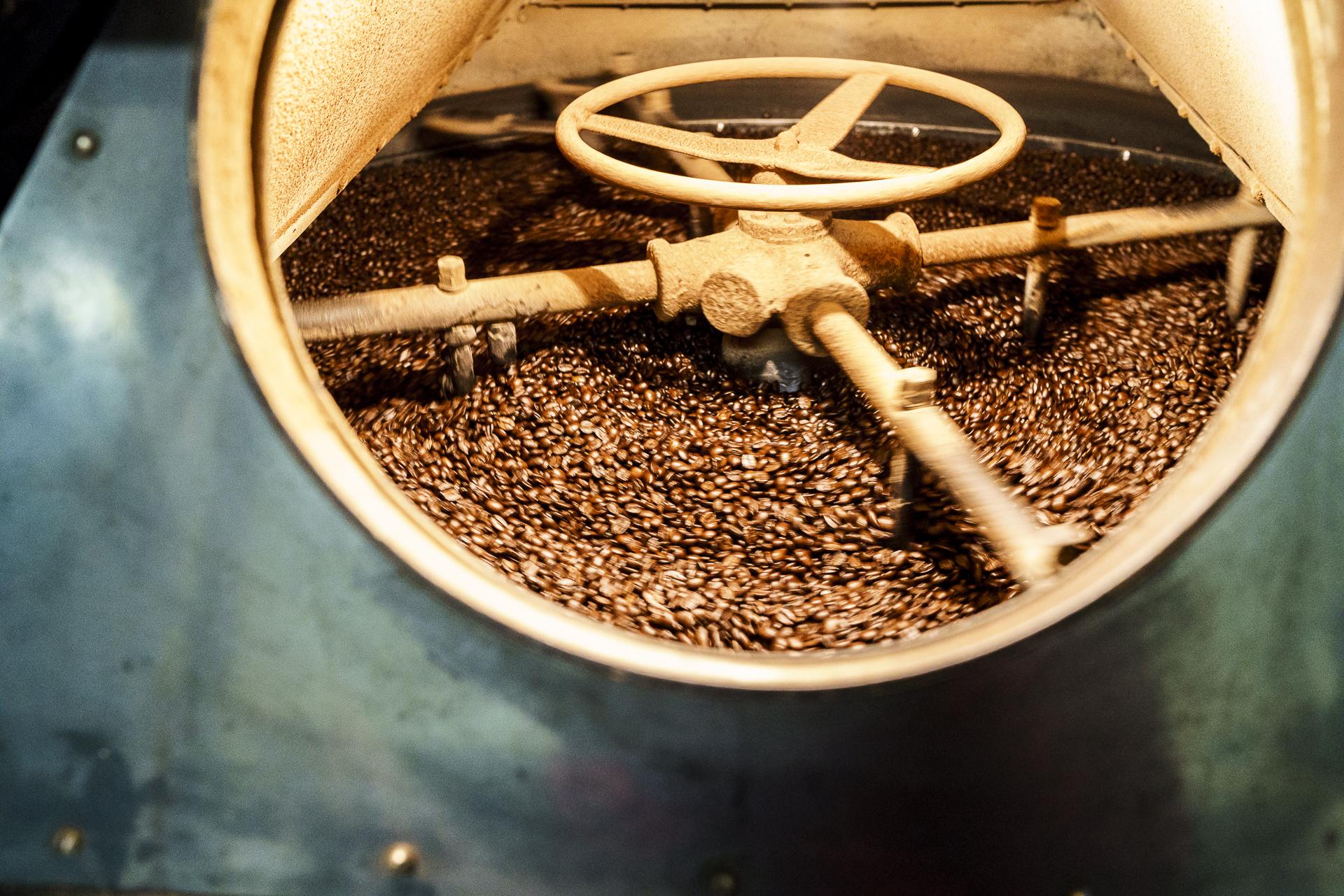 kaffeeroesterei-bremen
