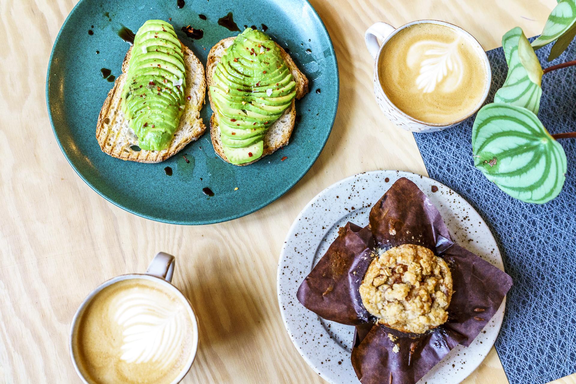 kale-i-kaffebar-goeteborg