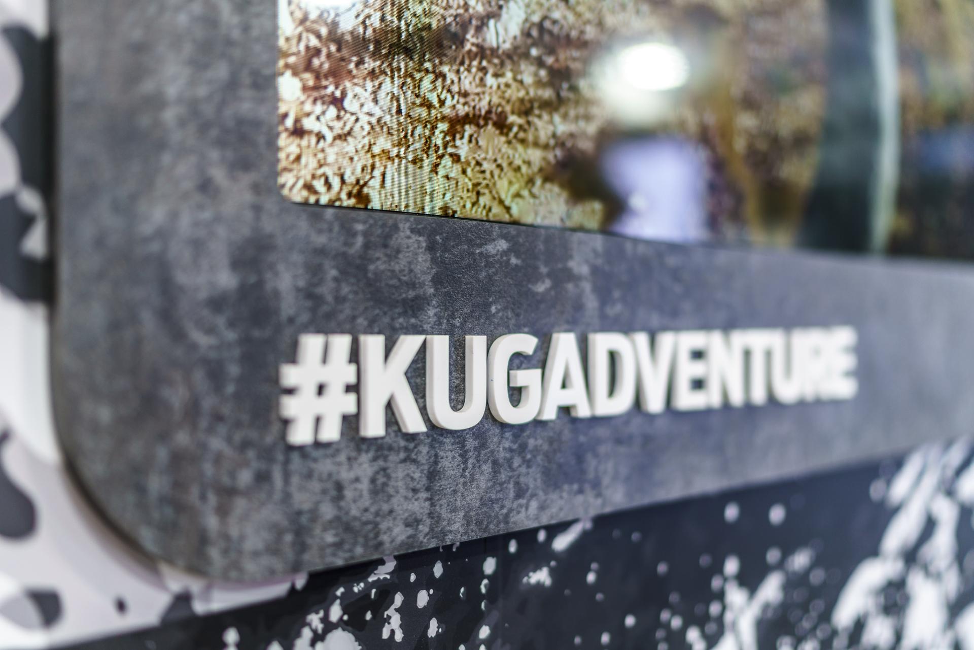 kugadventure-ford
