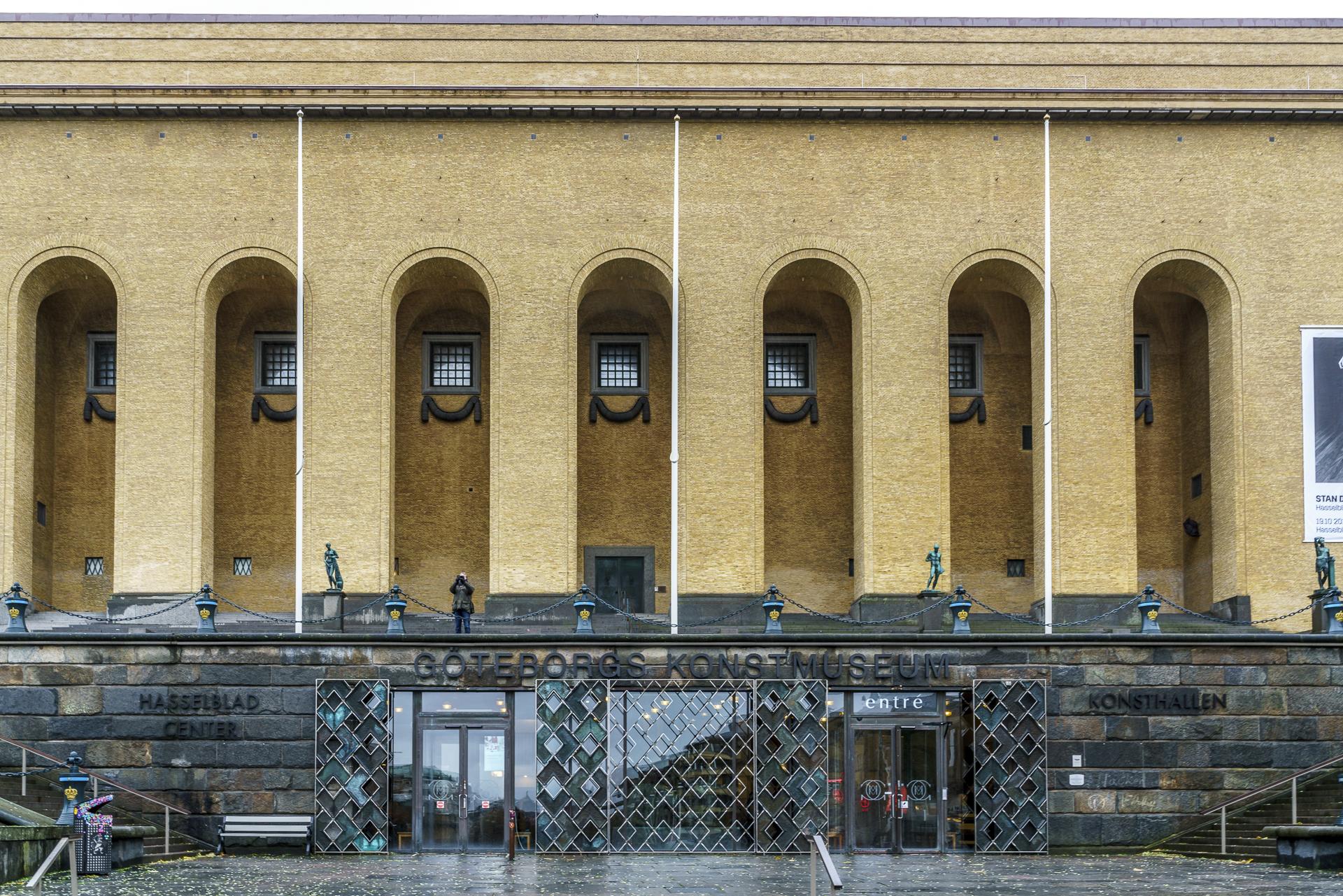 kunstmuseum-hasselbladstiftung-goeteborg
