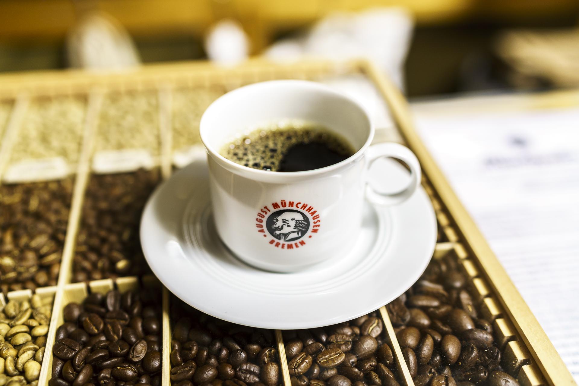 muenchhausen-kaffee-bremen