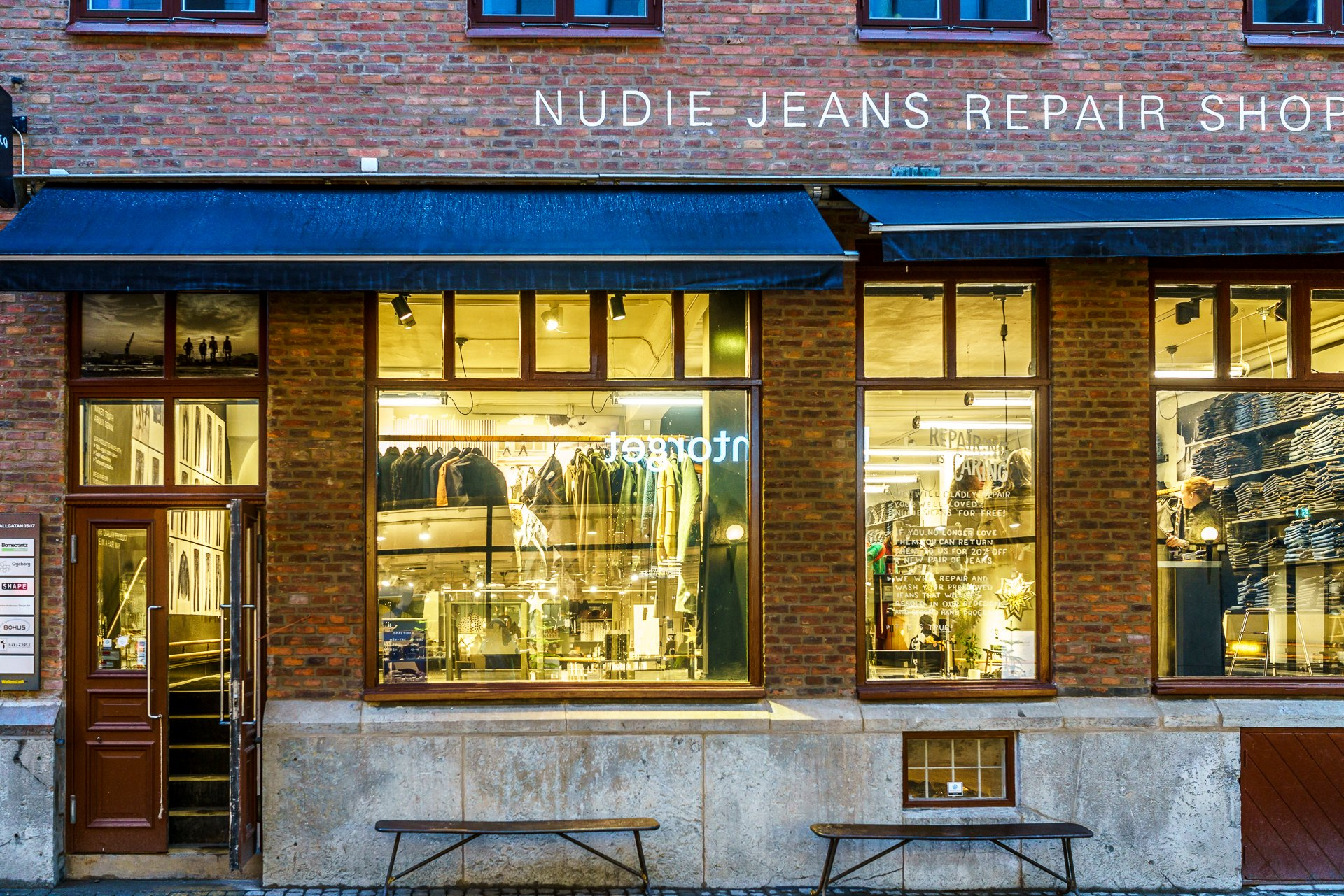 nudie-jeans-repair-shop