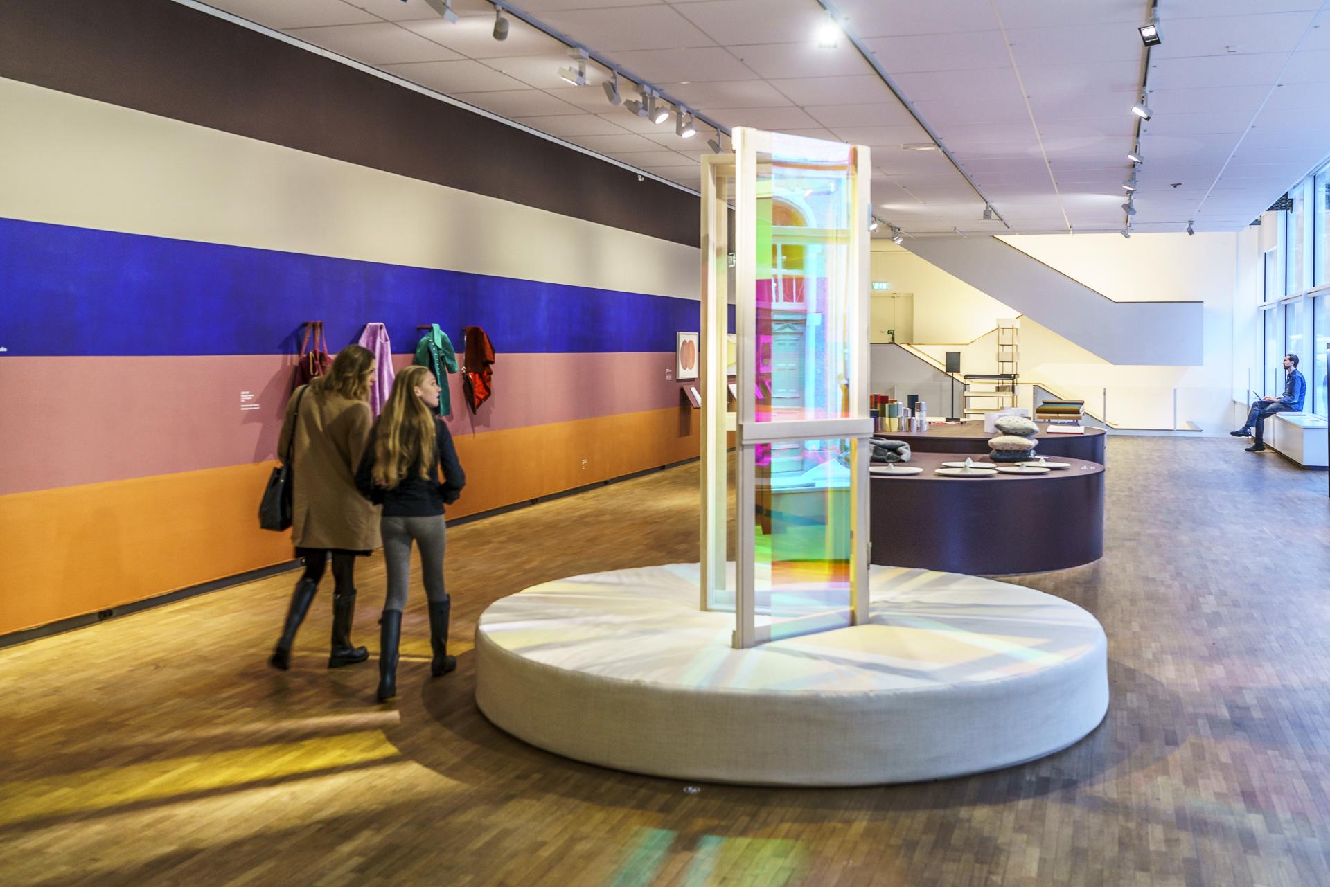 roehsska-designmuseum
