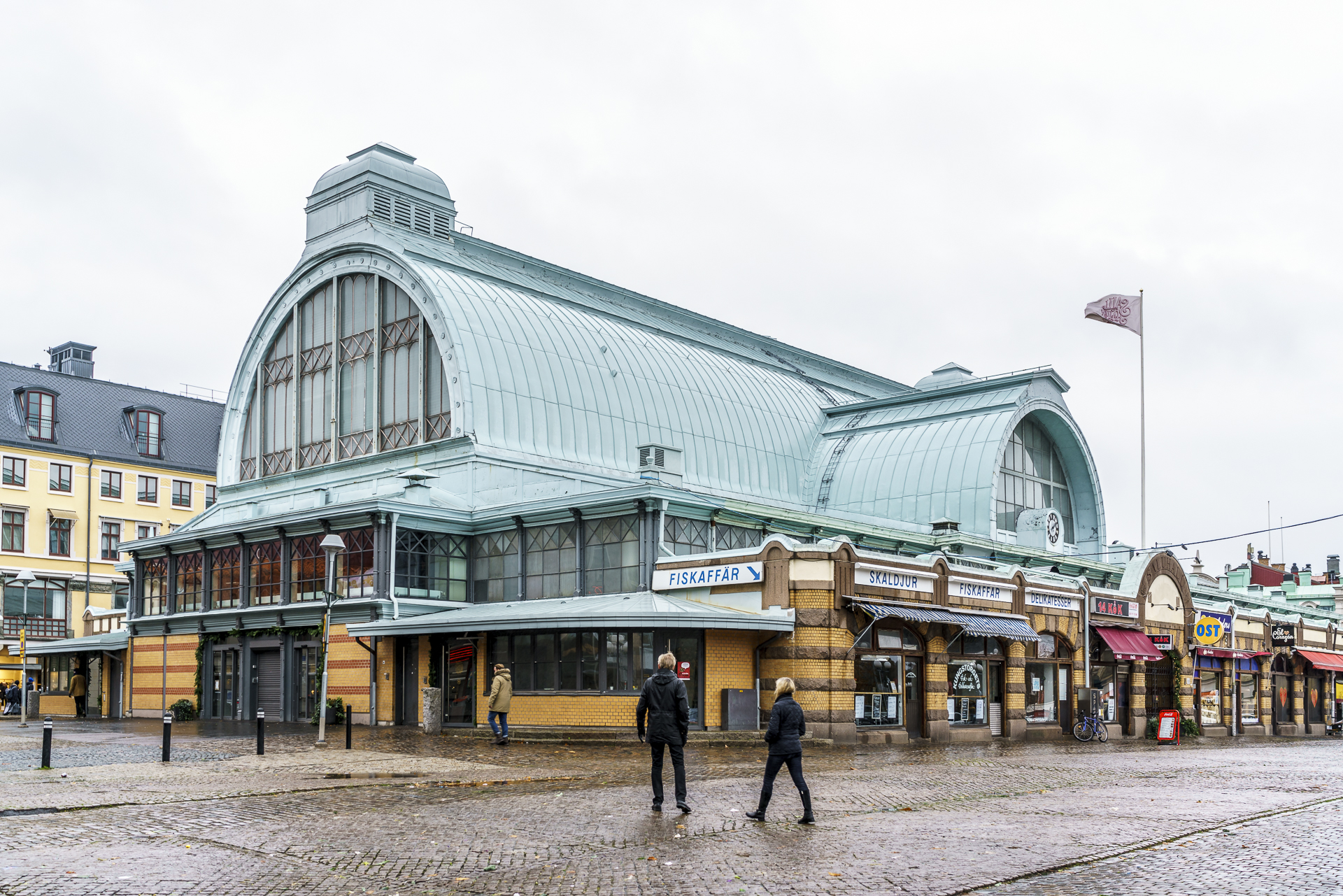 saluhallen-markthalle-goeteborg