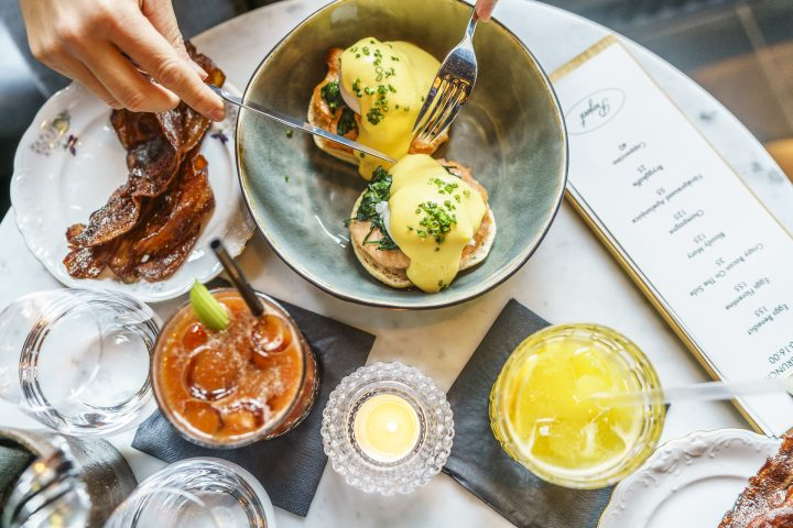 Göteborg – Citytrip für Foodies, Coffee and Design Lovers