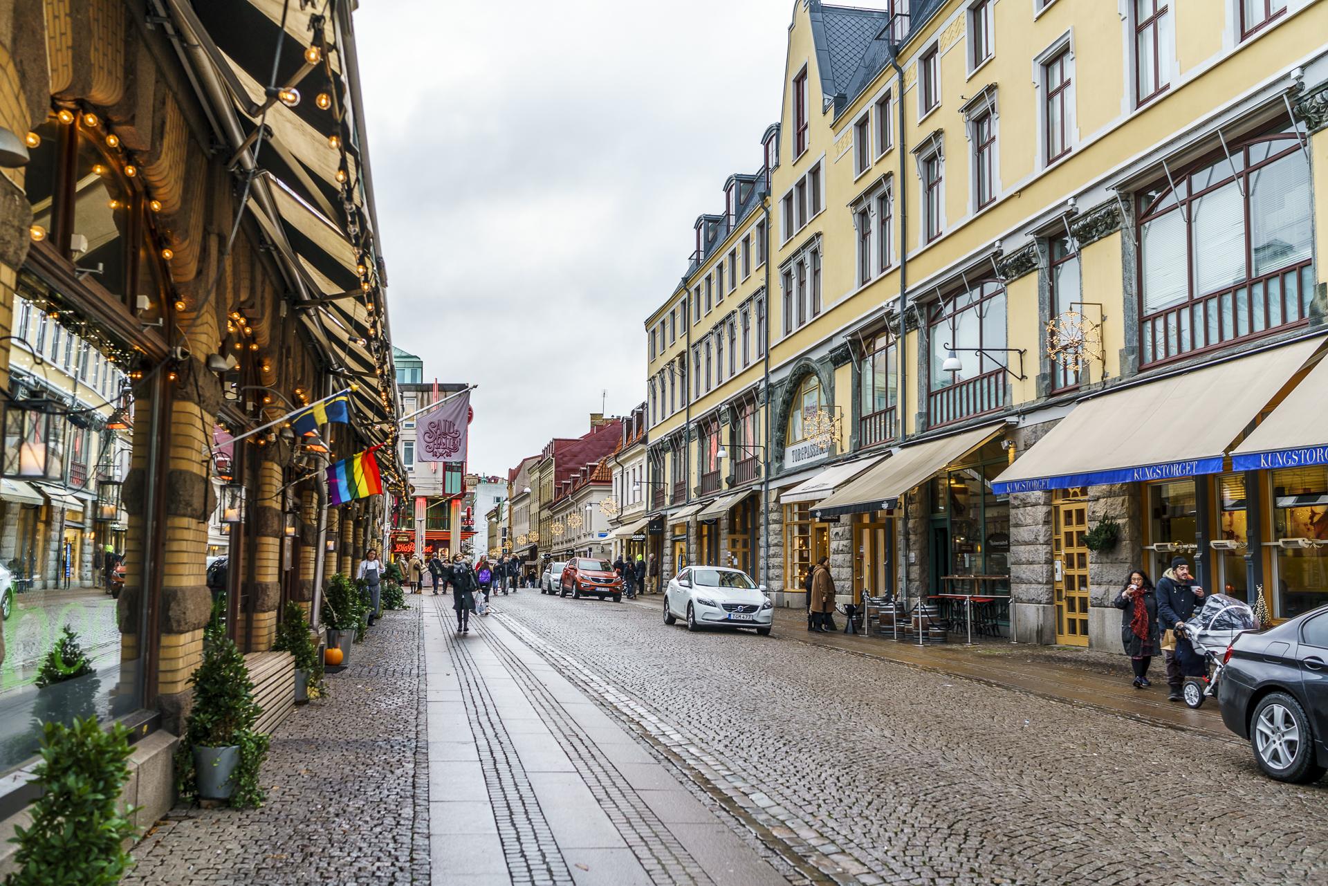 soedra-larmgatan-goeteborg