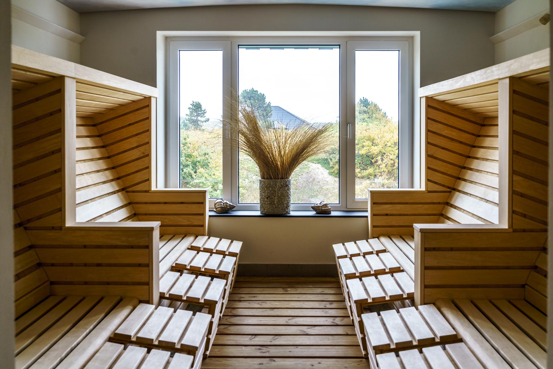 spiekeroog-duenenspa-sauna