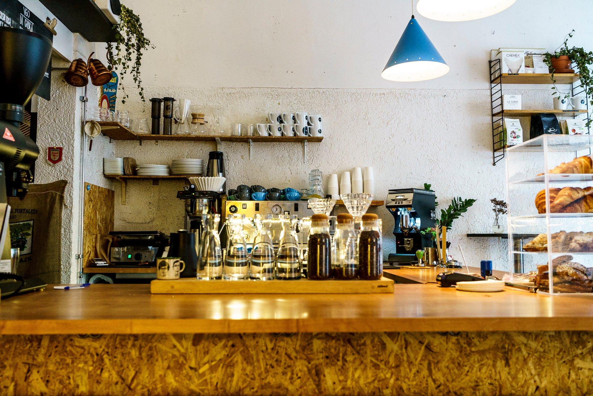 viktors-kaffe-goeteborg