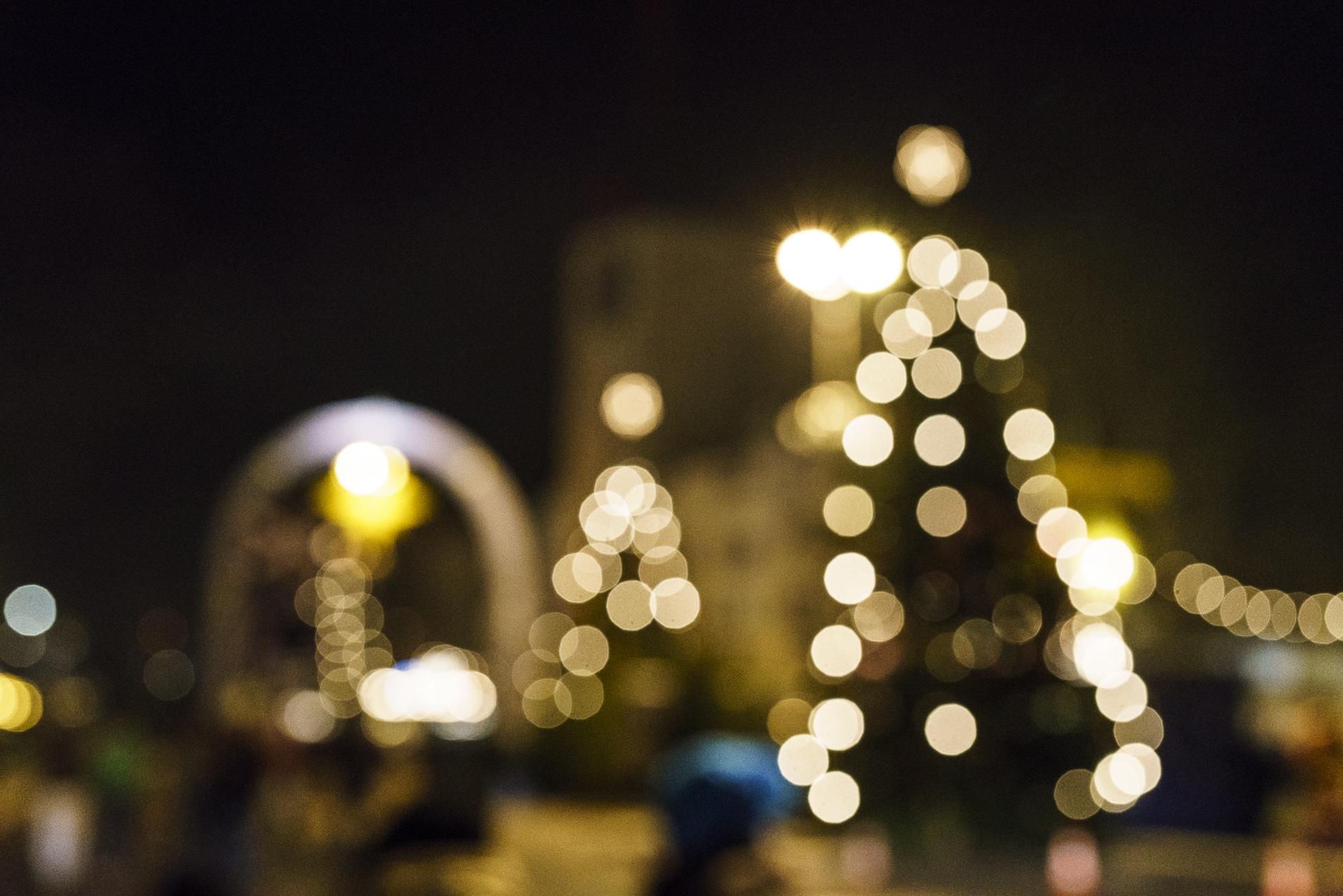 beleuchtung-weihnachtsmark-bremgarten