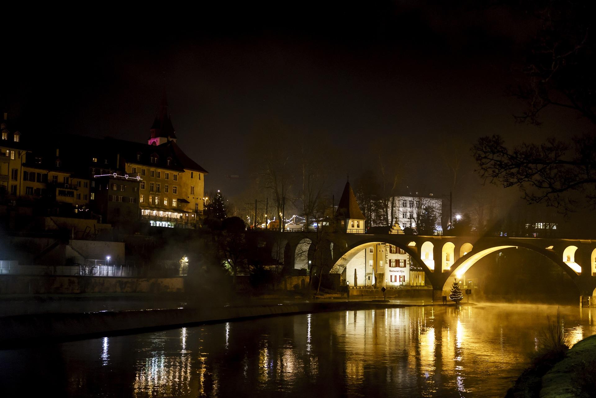 bremgarten-altstadt-beleuchtet