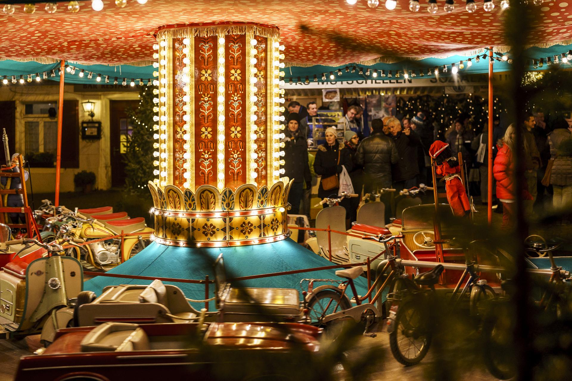 karussell-bremgarten-weihnachtsmark