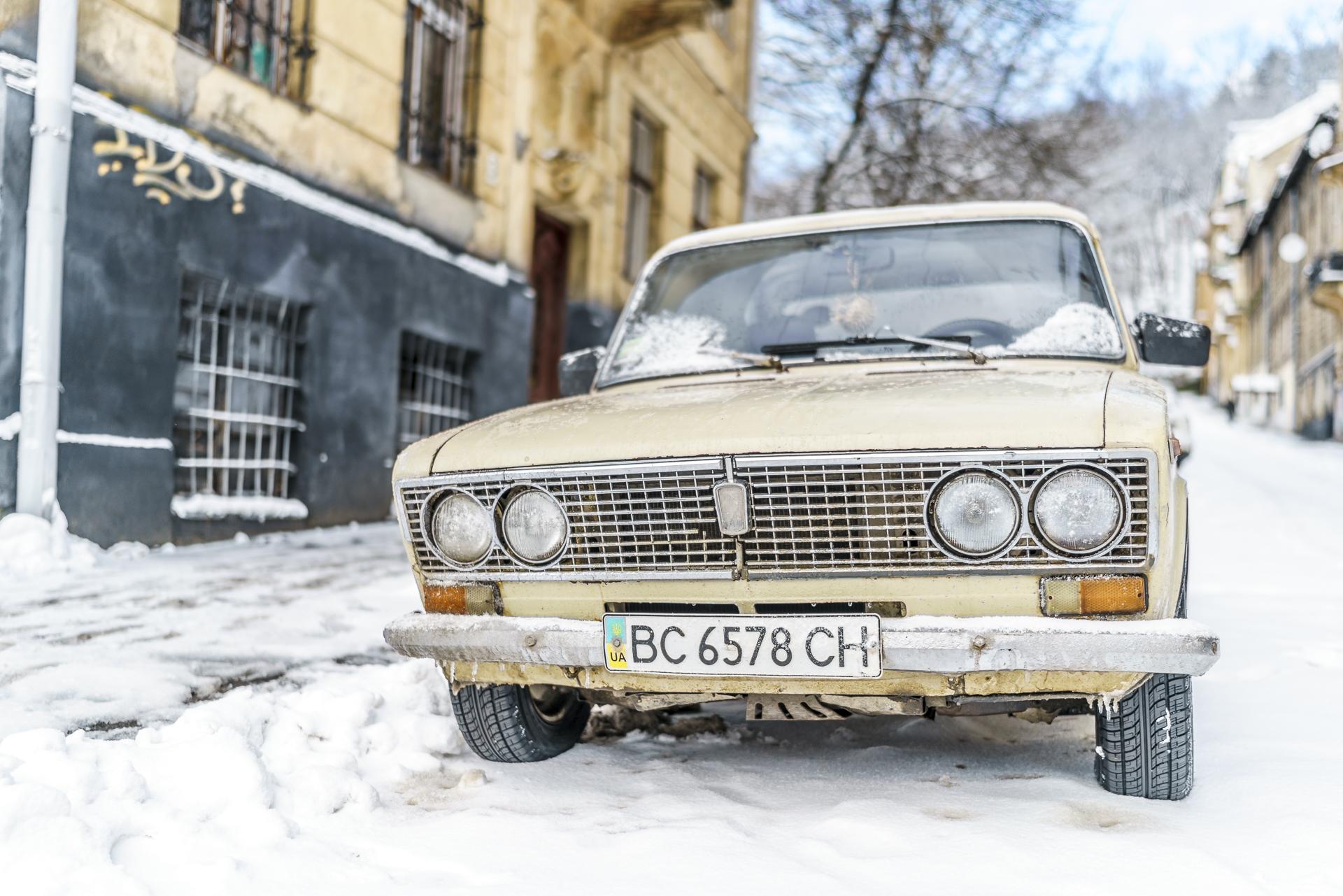 lemberg-vintage-cars