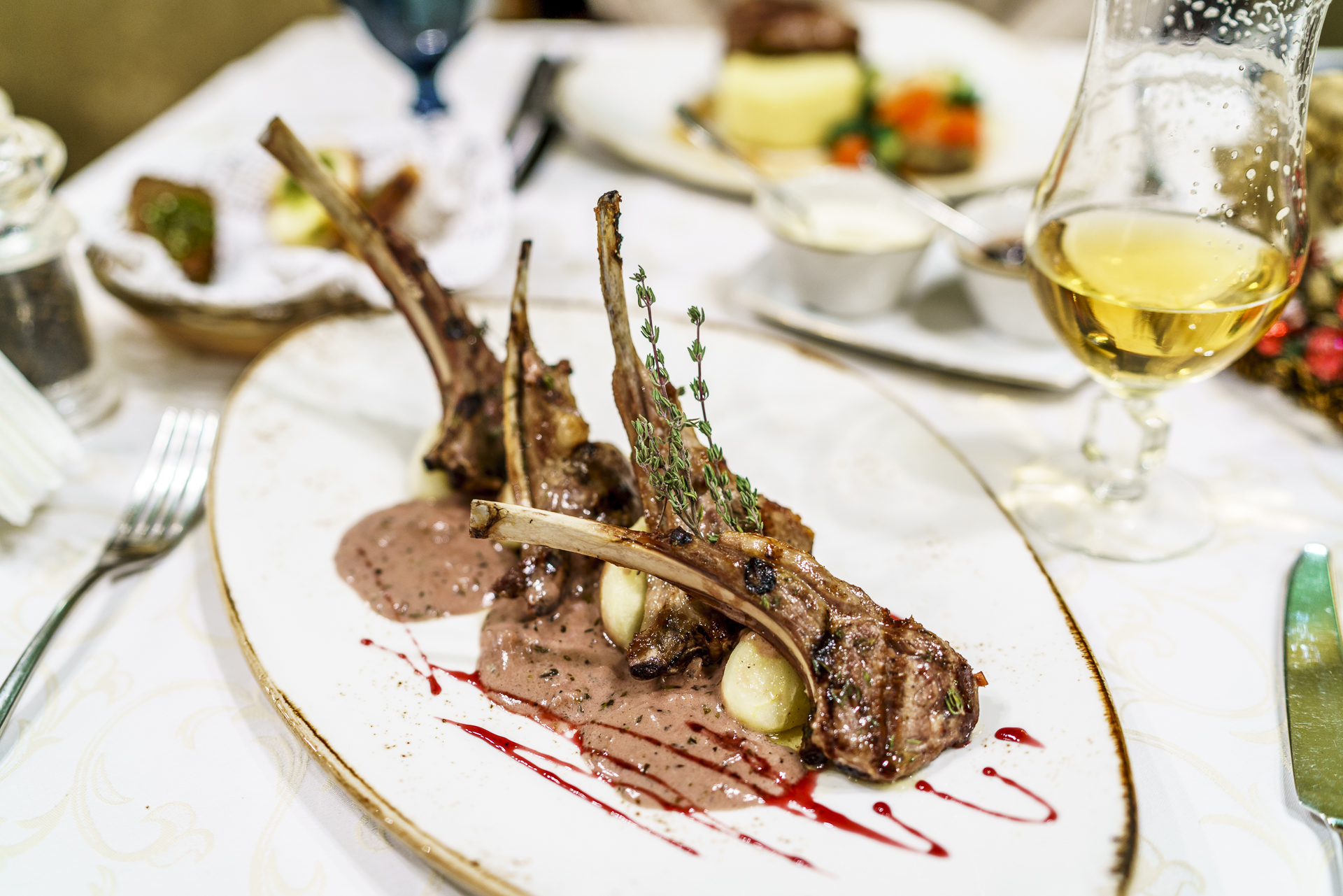 restaurant-amadeus-lemberg